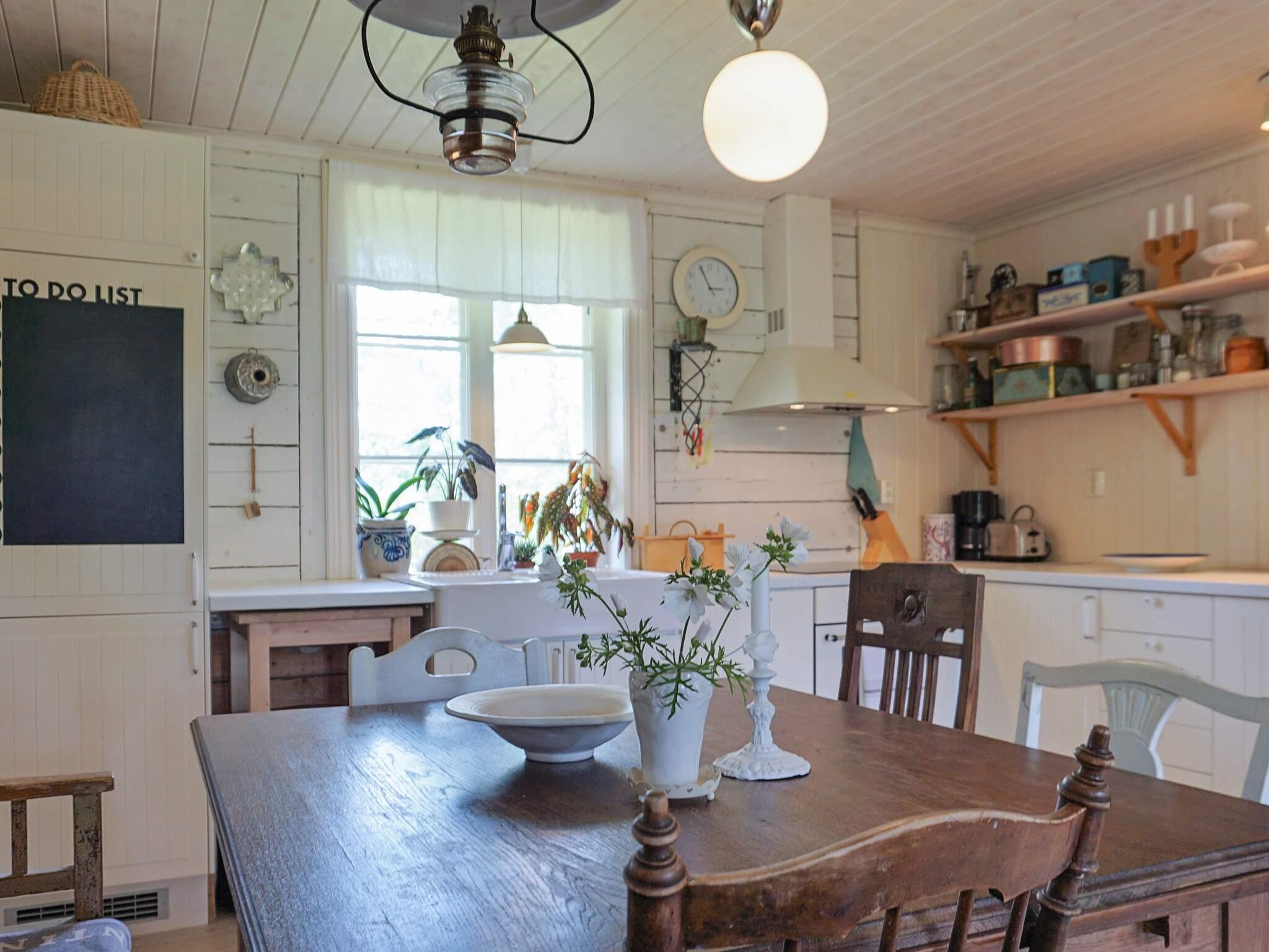 Ferienhaus Munkedal (2644651), Munkedal, Västra Götaland län, Westschweden, Schweden, Bild 10