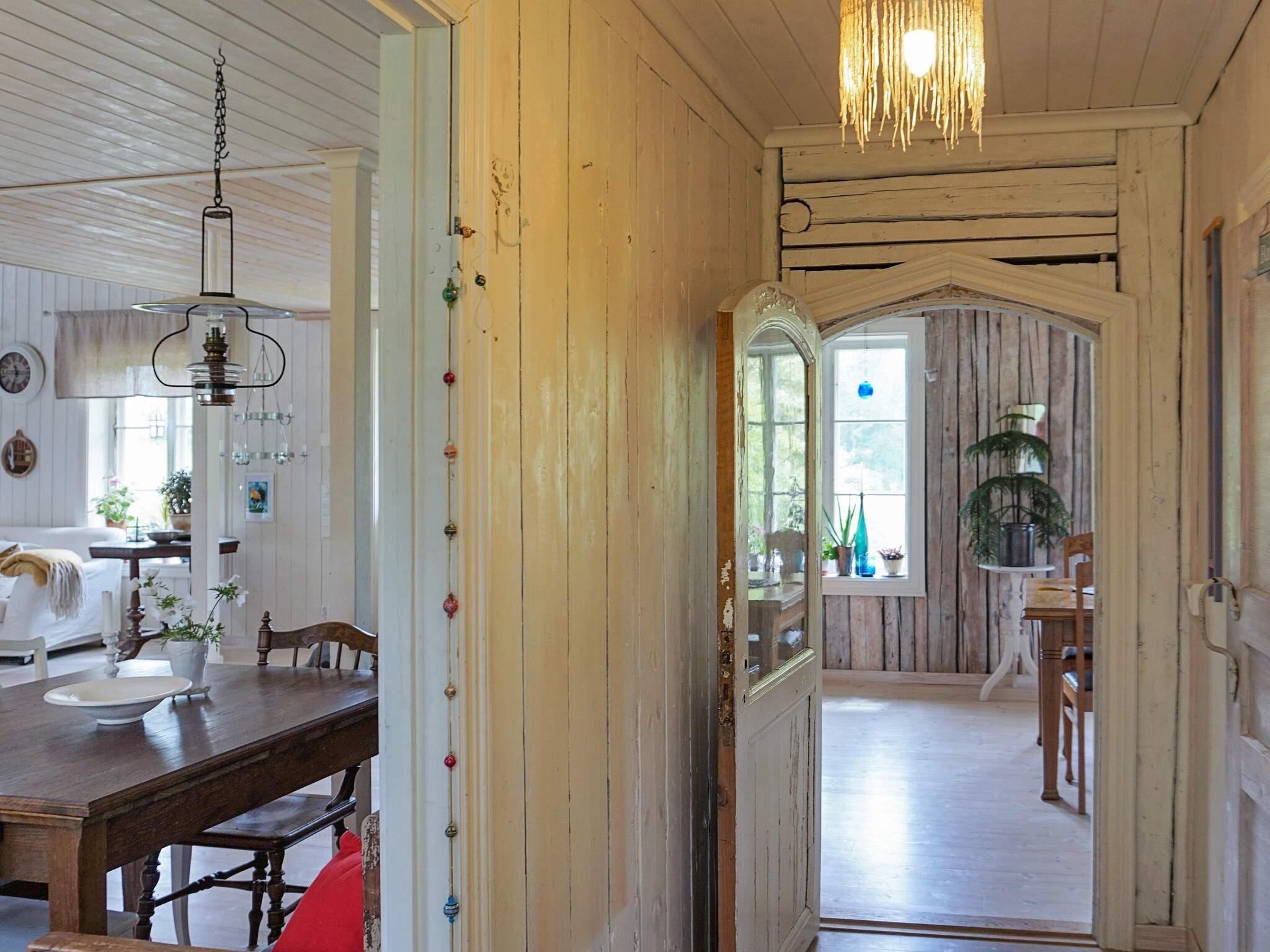 Ferienhaus Munkedal (2644651), Munkedal, Västra Götaland län, Westschweden, Schweden, Bild 11