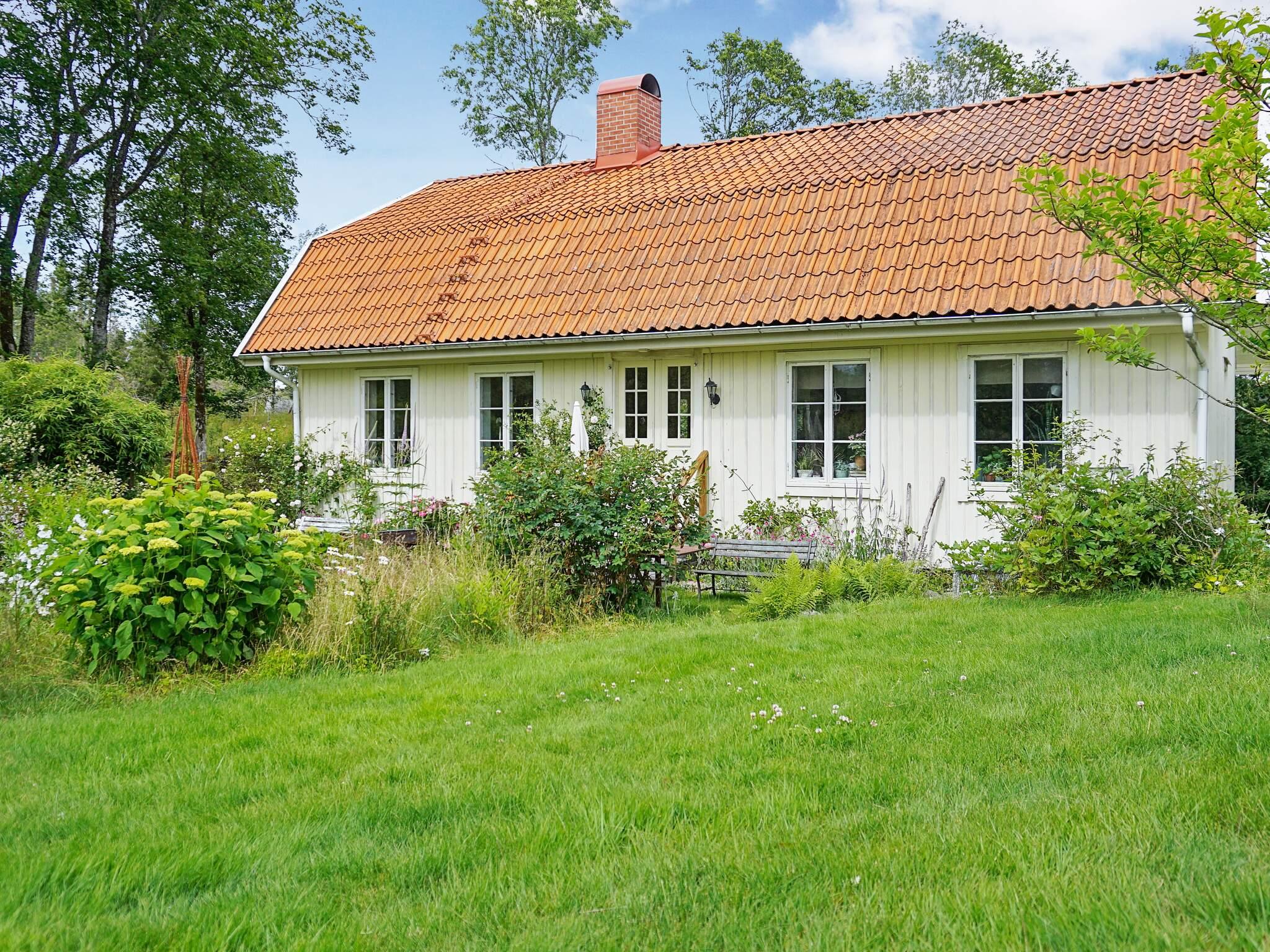 Ferienhaus Munkedal (2644651), Munkedal, Västra Götaland län, Westschweden, Schweden, Bild 27