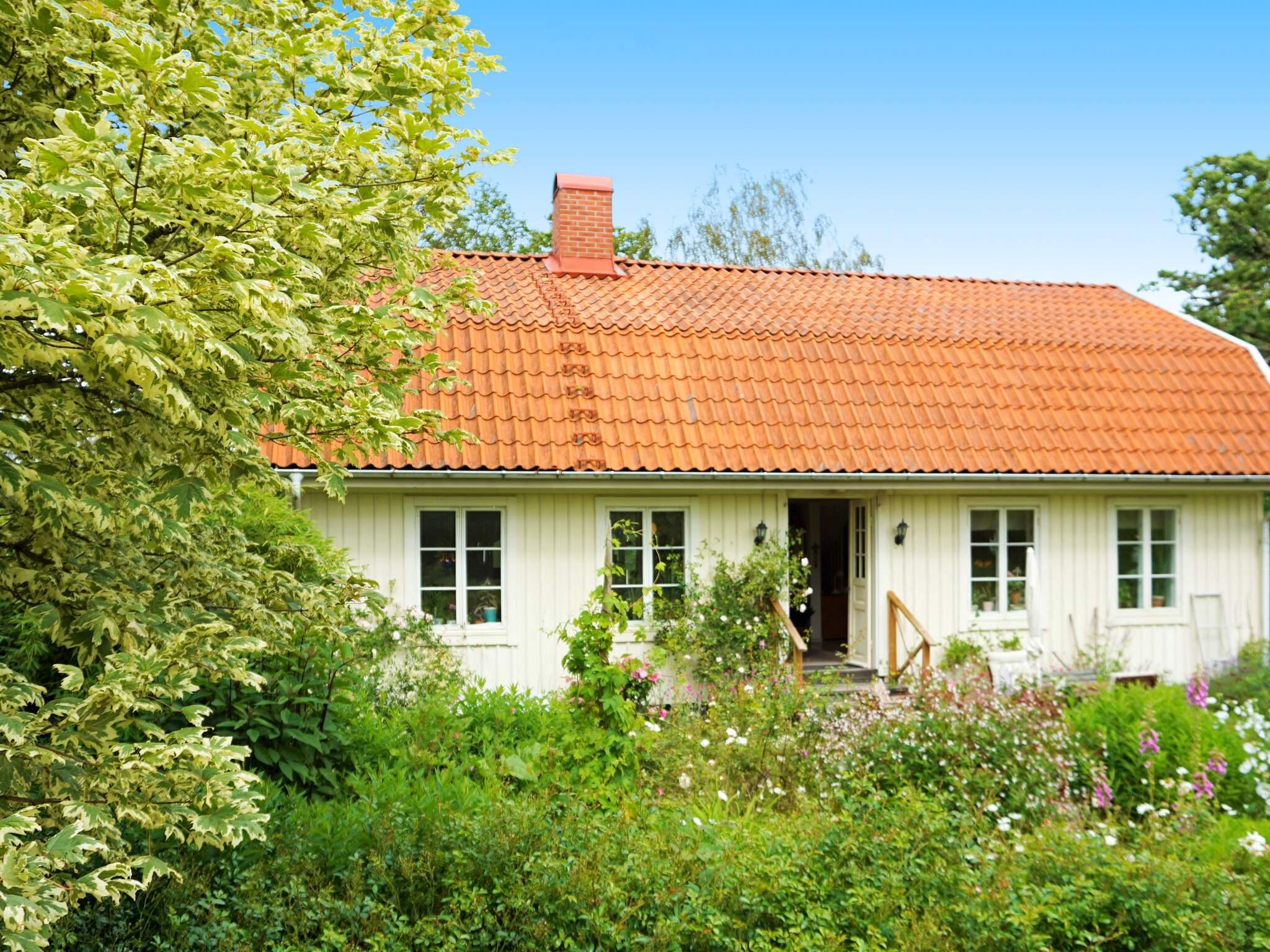 Ferienhaus Munkedal (2644651), Munkedal, Västra Götaland län, Westschweden, Schweden, Bild 28