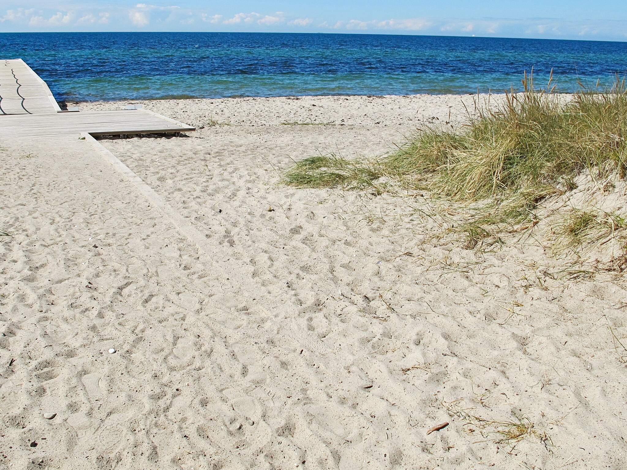 Maison de vacances Bredfjed (2645865), Bredfjed, , Lolland, Danemark, image 23
