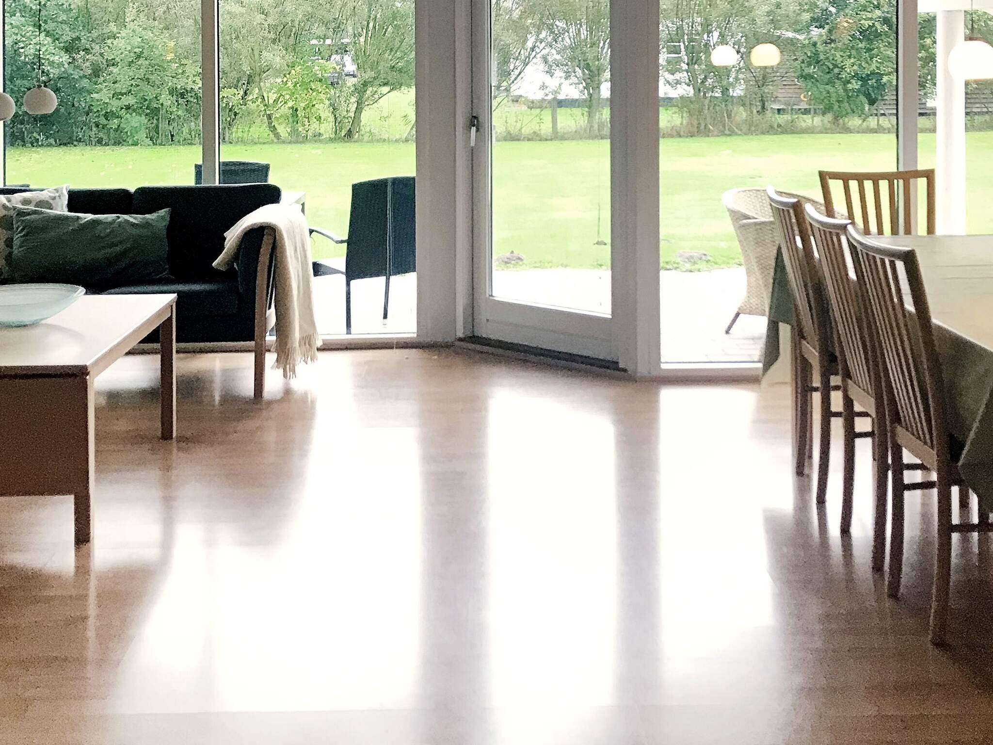 Maison de vacances Bredfjed (2645865), Bredfjed, , Lolland, Danemark, image 16
