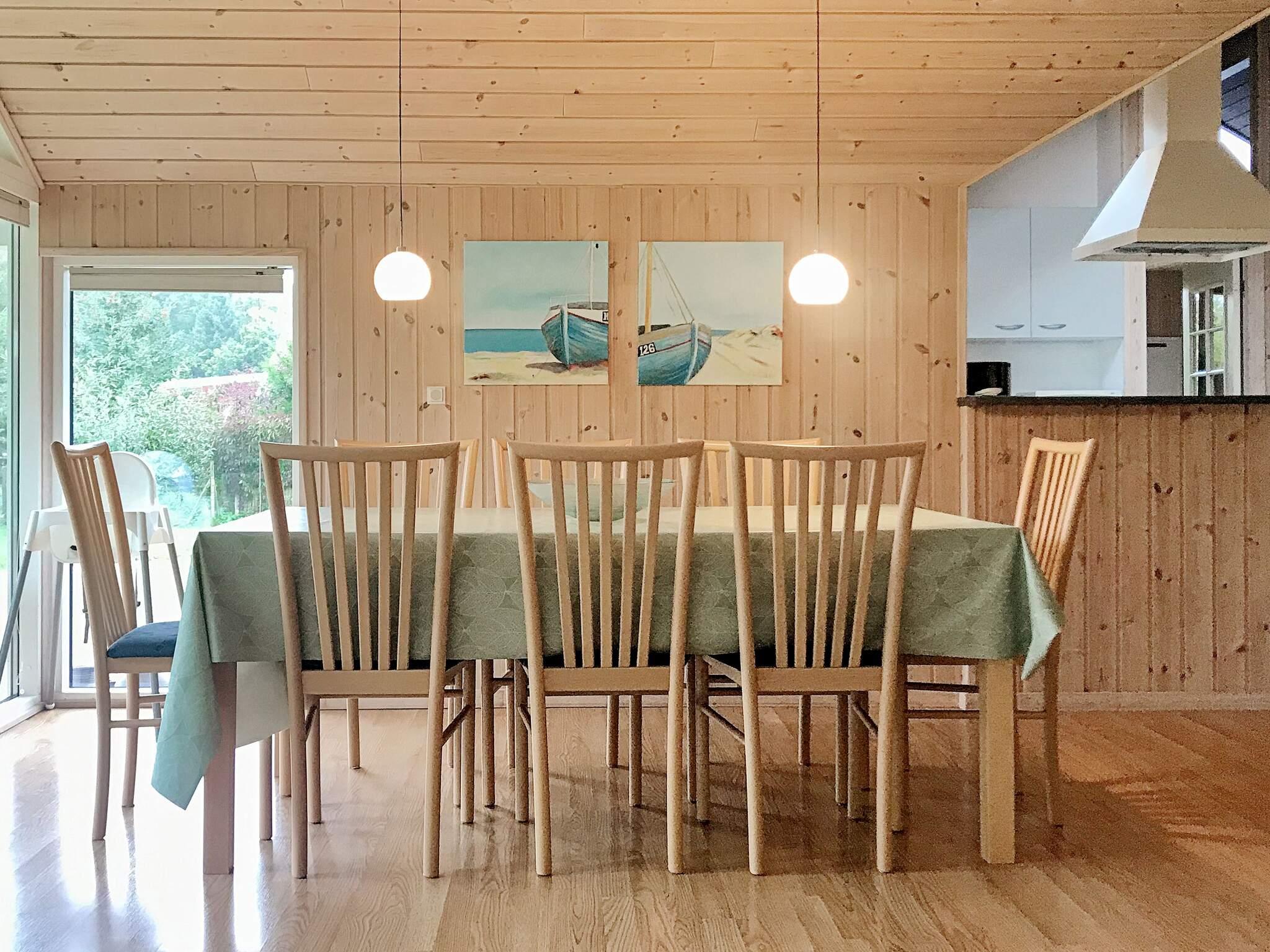 Maison de vacances Bredfjed (2645865), Bredfjed, , Lolland, Danemark, image 13