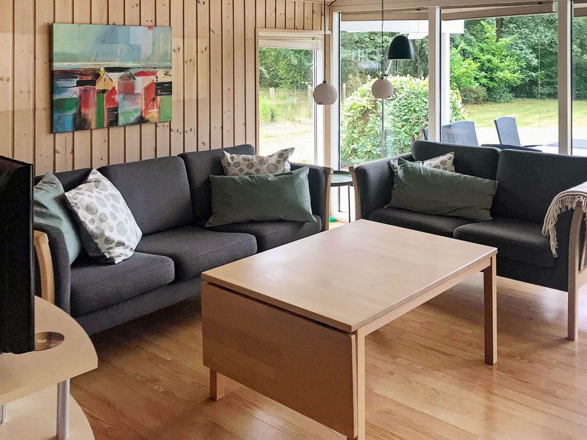 Maison de vacances Bredfjed (2645865), Bredfjed, , Lolland, Danemark, image 19