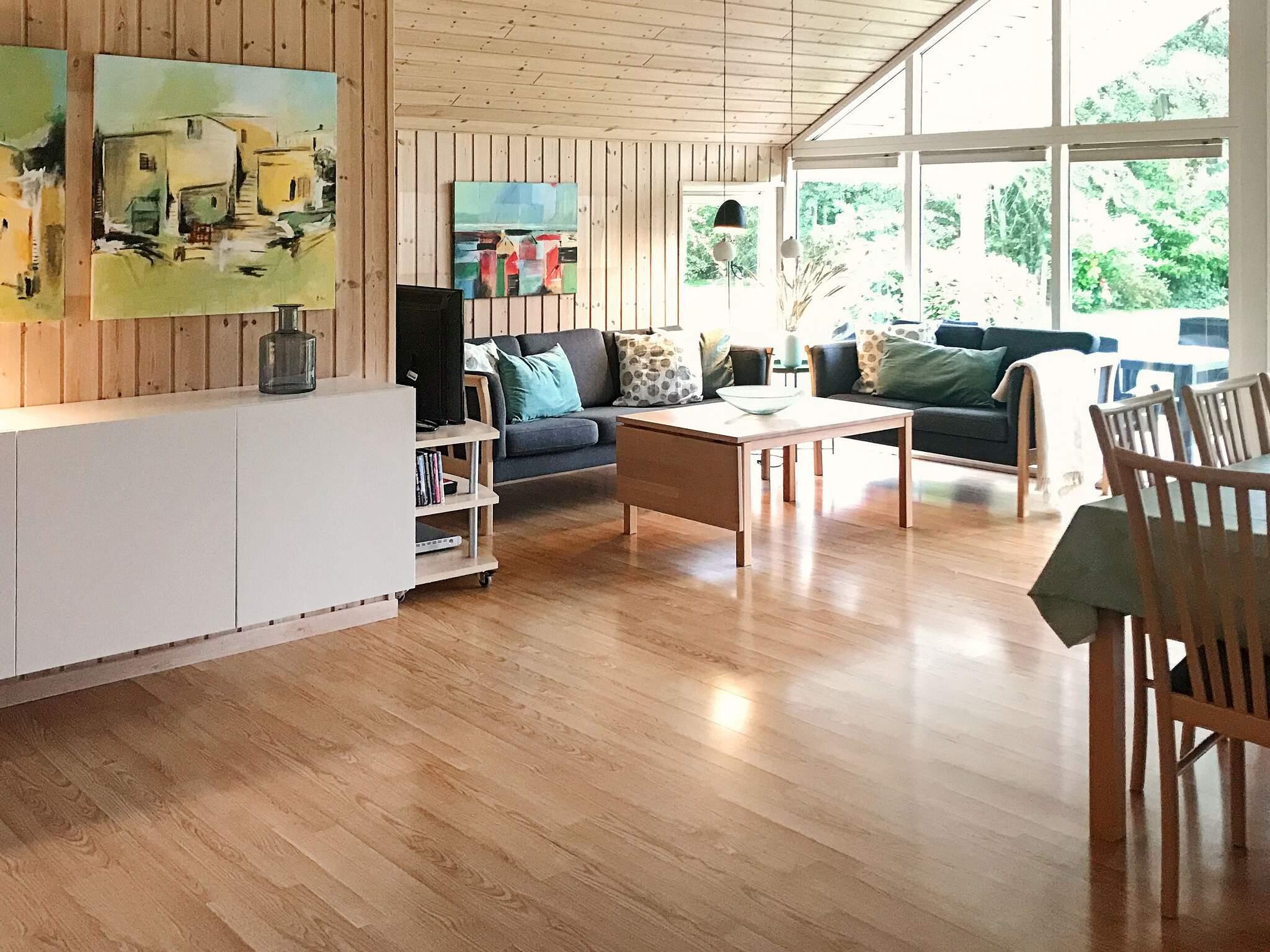 Maison de vacances Bredfjed (2645865), Bredfjed, , Lolland, Danemark, image 11
