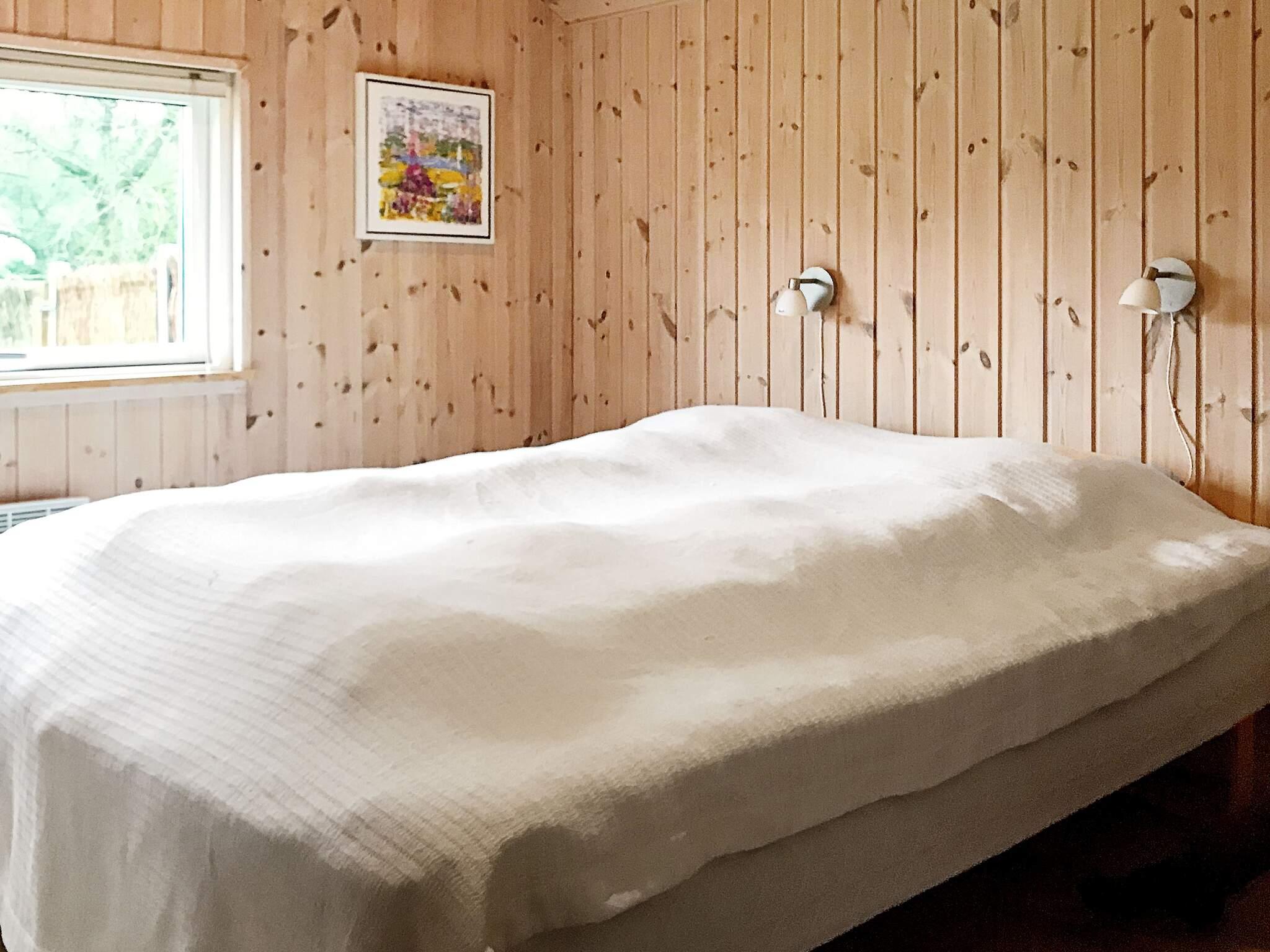 Maison de vacances Bredfjed (2645865), Bredfjed, , Lolland, Danemark, image 18