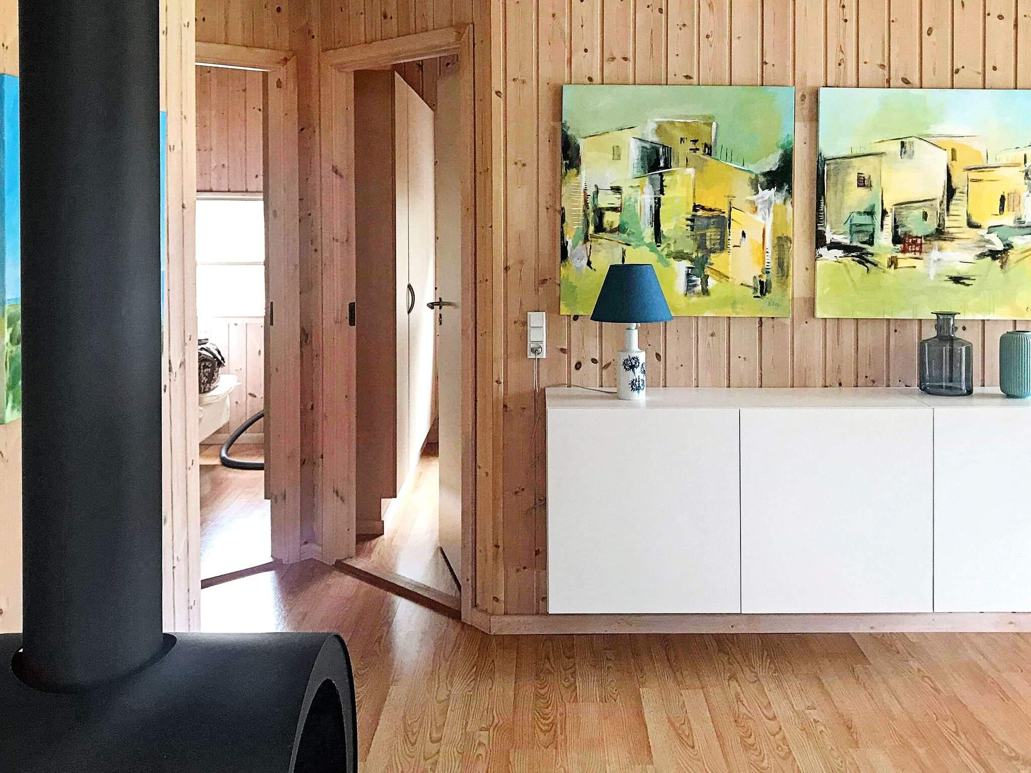 Maison de vacances Bredfjed (2645865), Bredfjed, , Lolland, Danemark, image 15