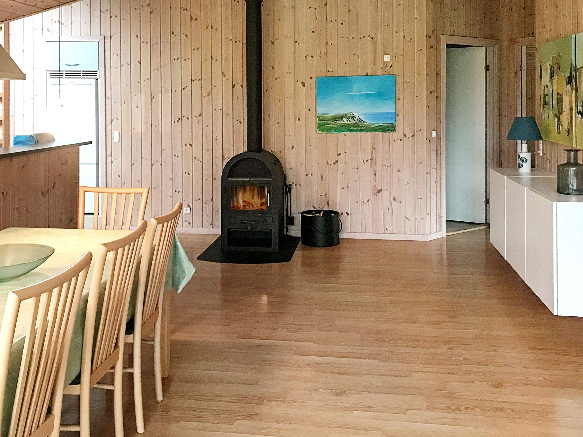 Maison de vacances Bredfjed (2645865), Bredfjed, , Lolland, Danemark, image 14