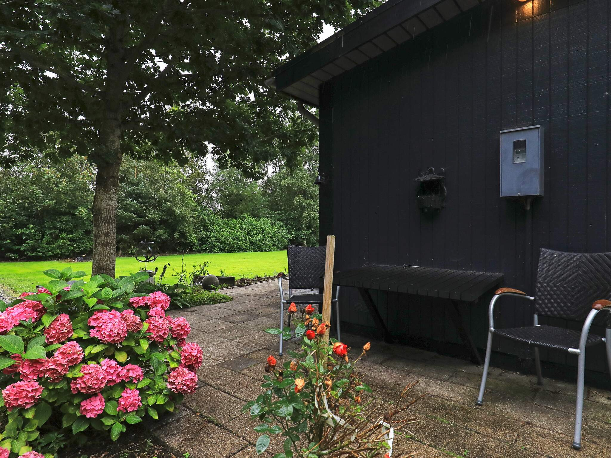Maison de vacances Fursundparken (2646929), Roslev, , Limfjord, Danemark, image 16