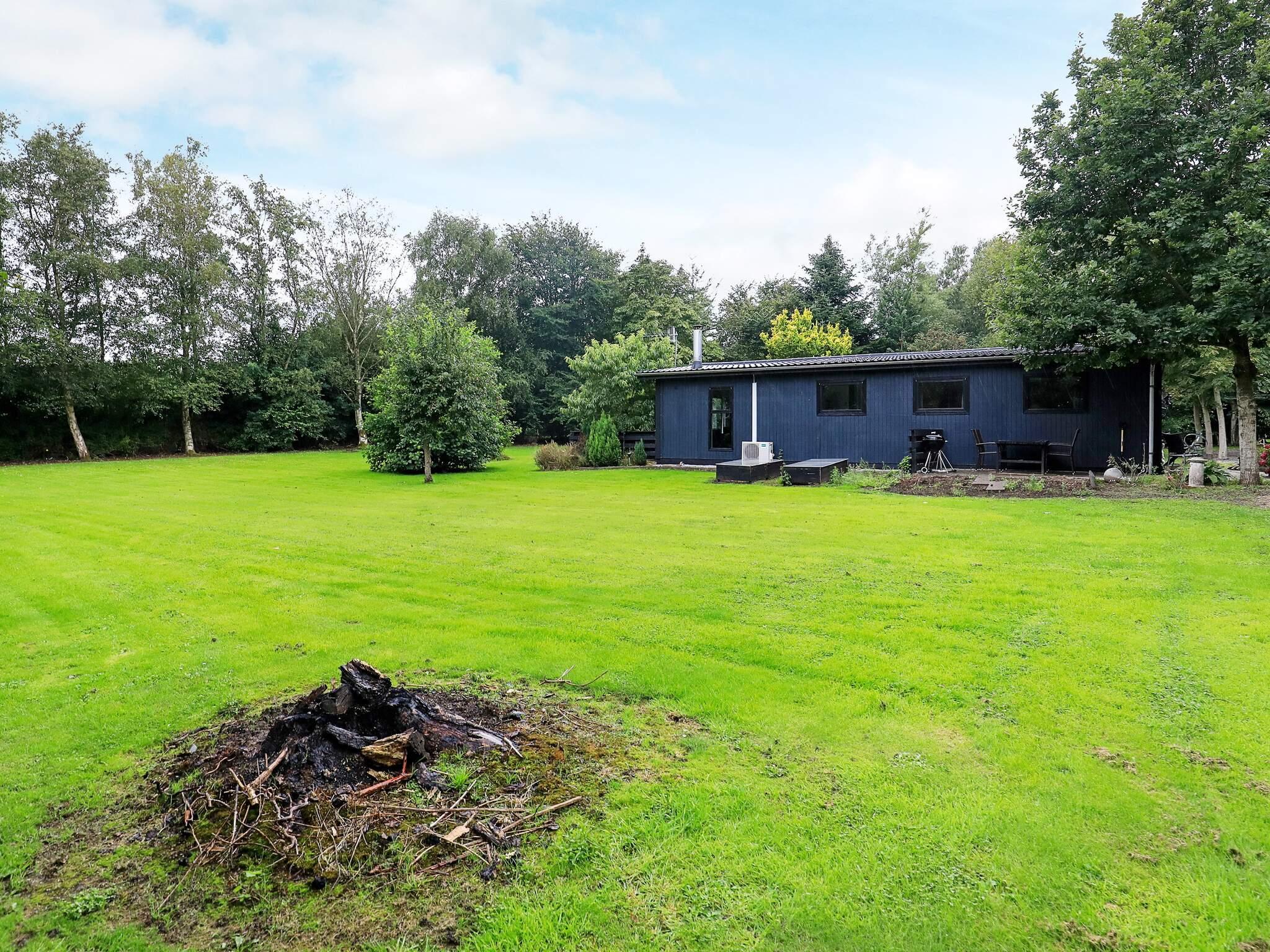 Maison de vacances Fursundparken (2646929), Roslev, , Limfjord, Danemark, image 17