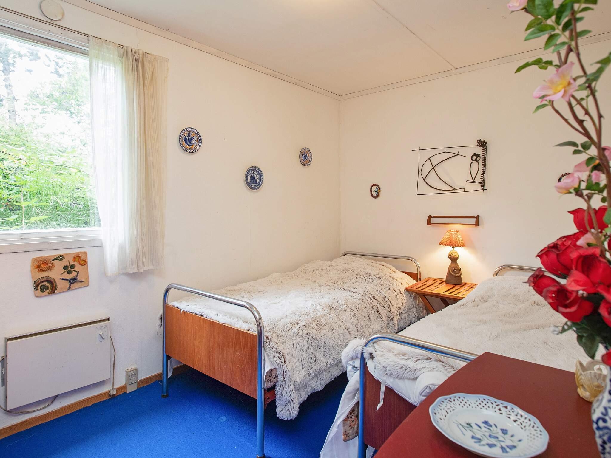 Ferienhaus Røsnæs/Vollerup (2656947), Kalundborg, , Westseeland, Dänemark, Bild 2