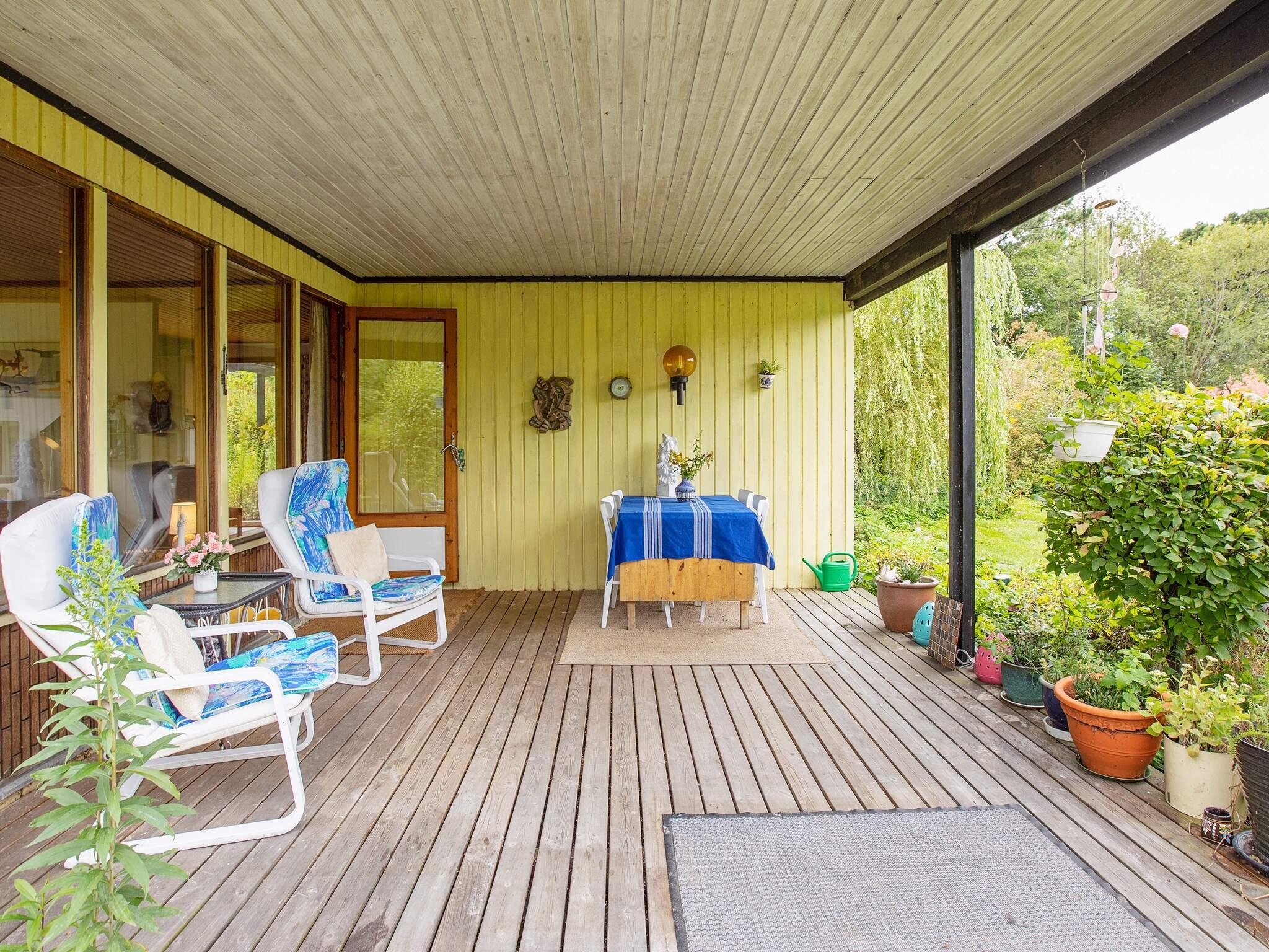 Ferienhaus Røsnæs/Vollerup (2656947), Kalundborg, , Westseeland, Dänemark, Bild 17