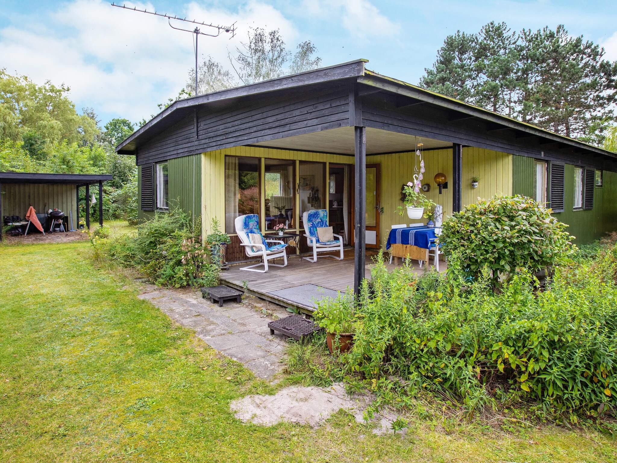 Ferienhaus Røsnæs/Vollerup (2656947), Kalundborg, , Westseeland, Dänemark, Bild 16