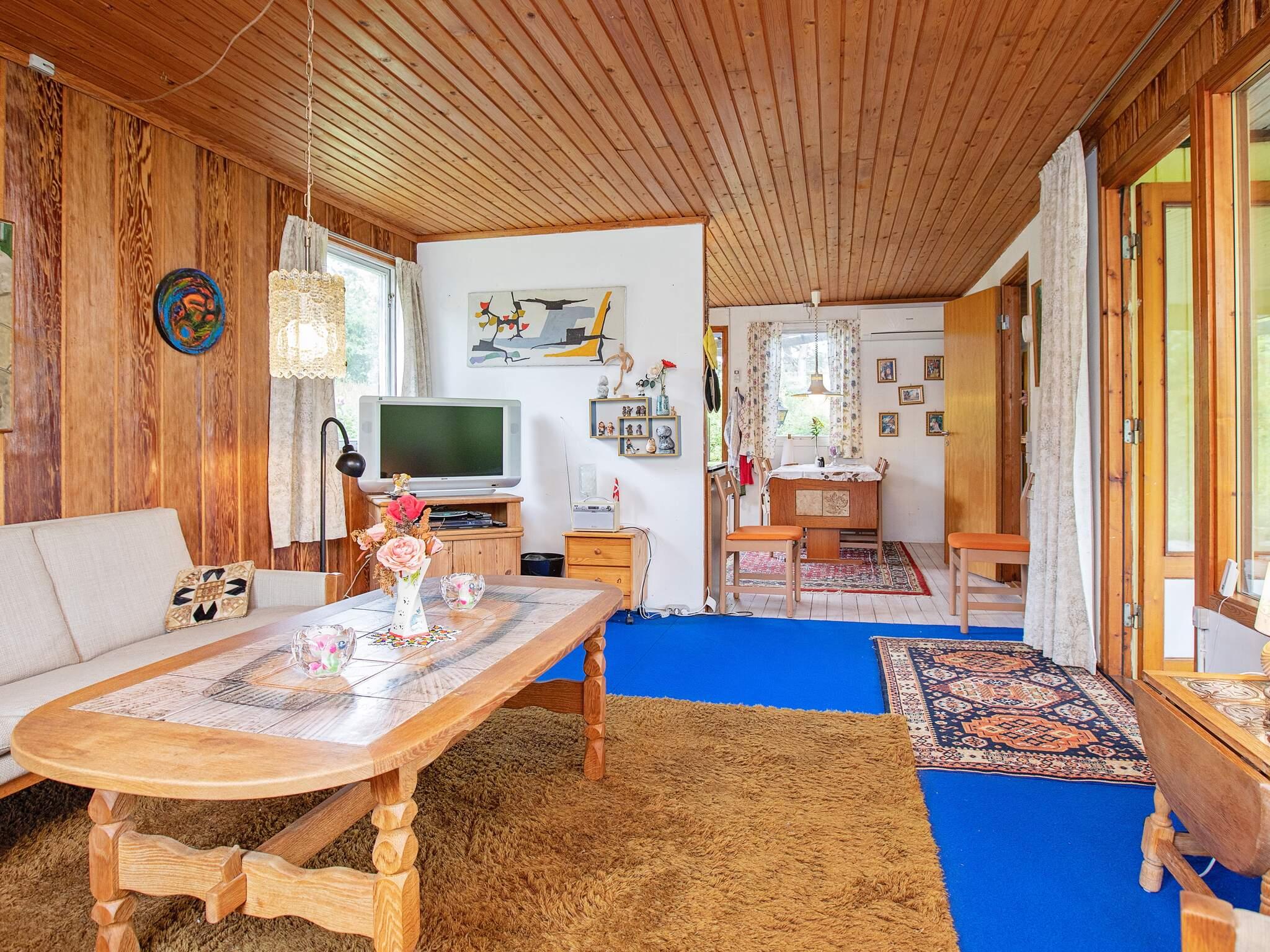 Ferienhaus Røsnæs/Vollerup (2656947), Kalundborg, , Westseeland, Dänemark, Bild 11