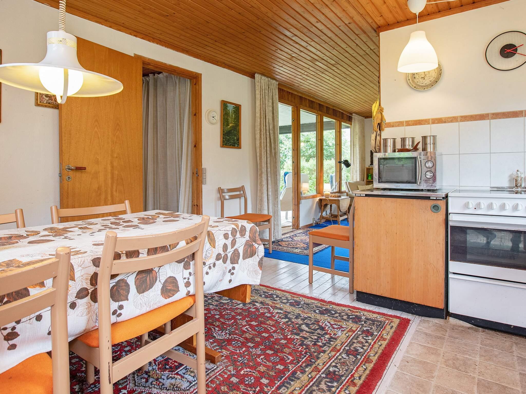 Ferienhaus Røsnæs/Vollerup (2656947), Kalundborg, , Westseeland, Dänemark, Bild 8
