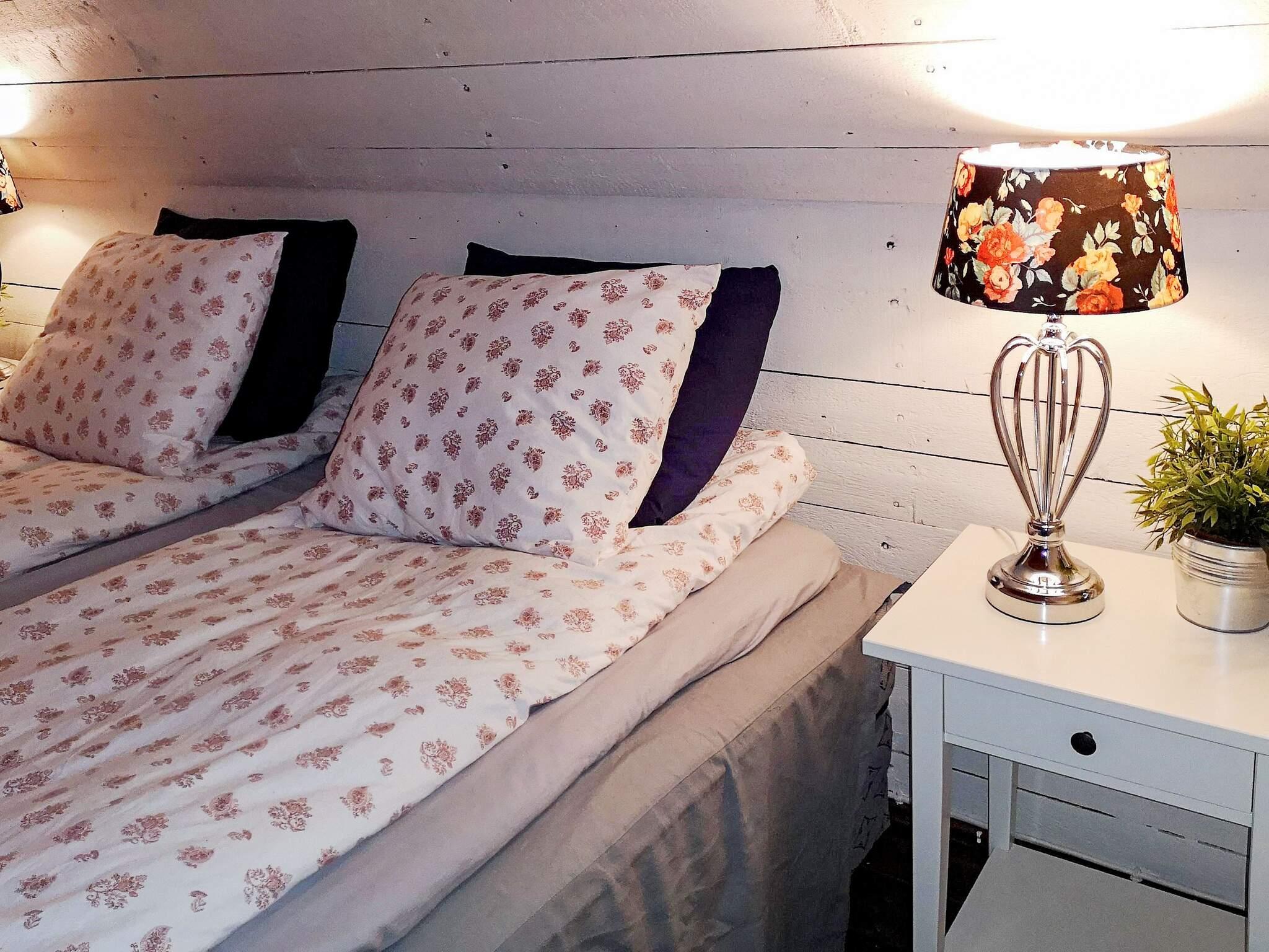 Ferienhaus Hennan (2657529), Hennan, Gävleborgs län, Nordschweden, Schweden, Bild 9