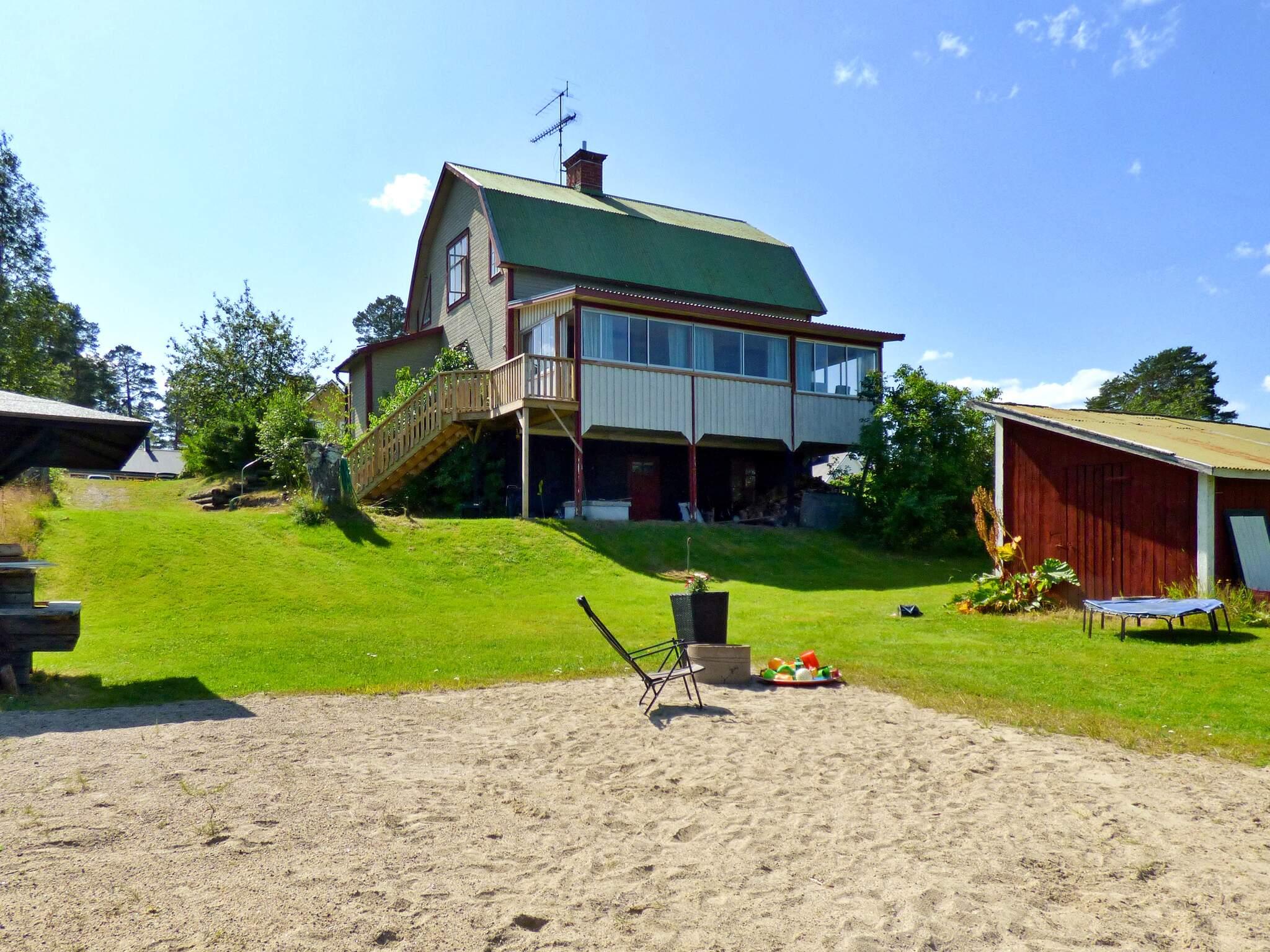 Ferienhaus Hennan (2657529), Hennan, Gävleborgs län, Nordschweden, Schweden, Bild 24