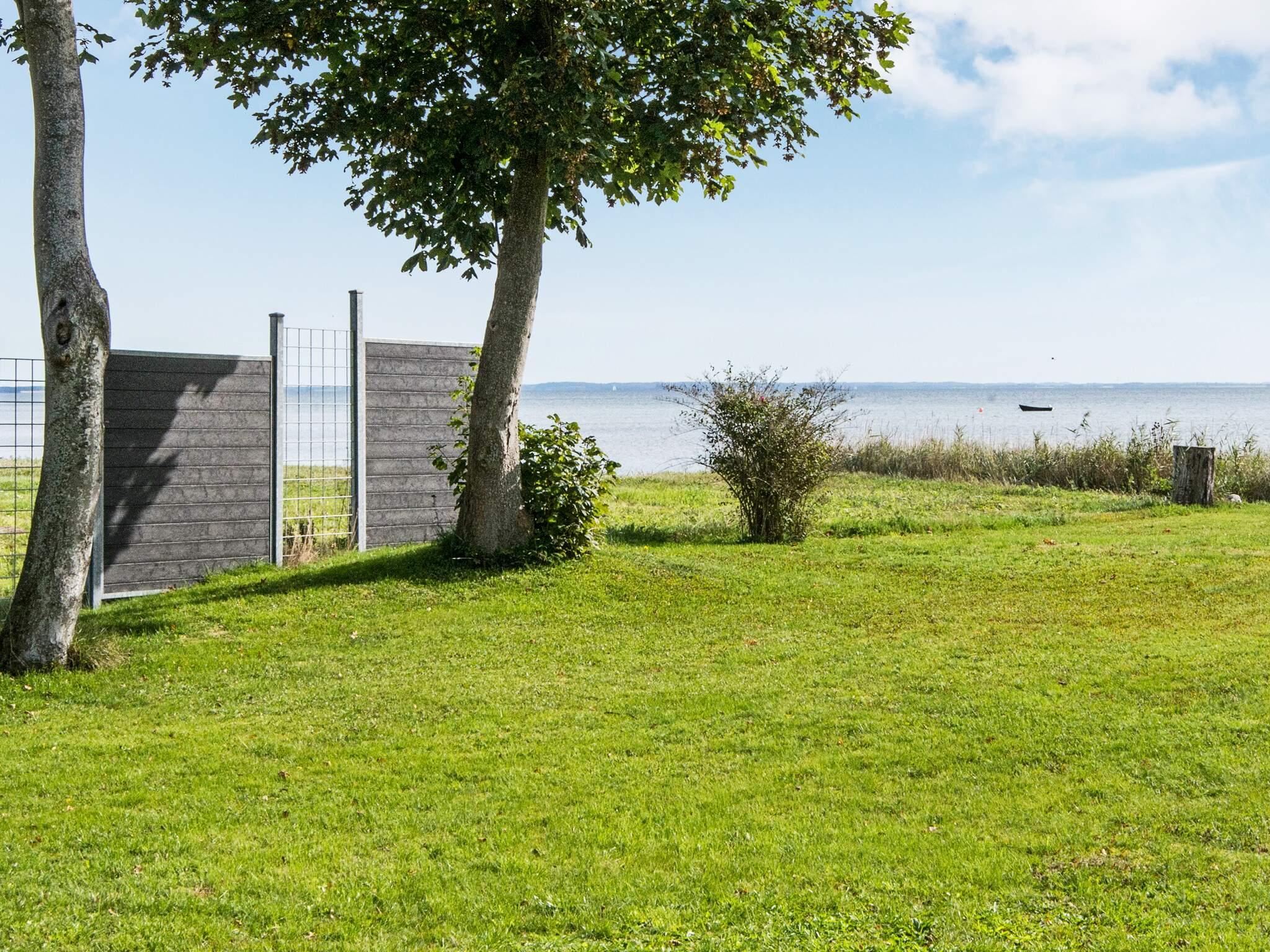Ferienhaus Binderup Strand (2664052), Binderup, , Dänische Ostsee, Dänemark, Bild 16