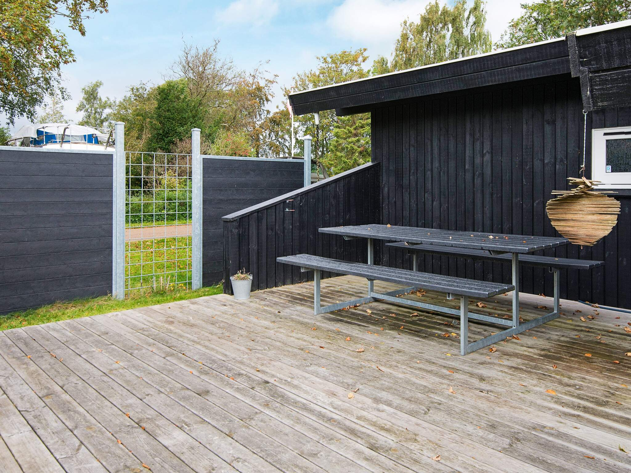 Ferienhaus Binderup Strand (2664052), Binderup, , Dänische Ostsee, Dänemark, Bild 18