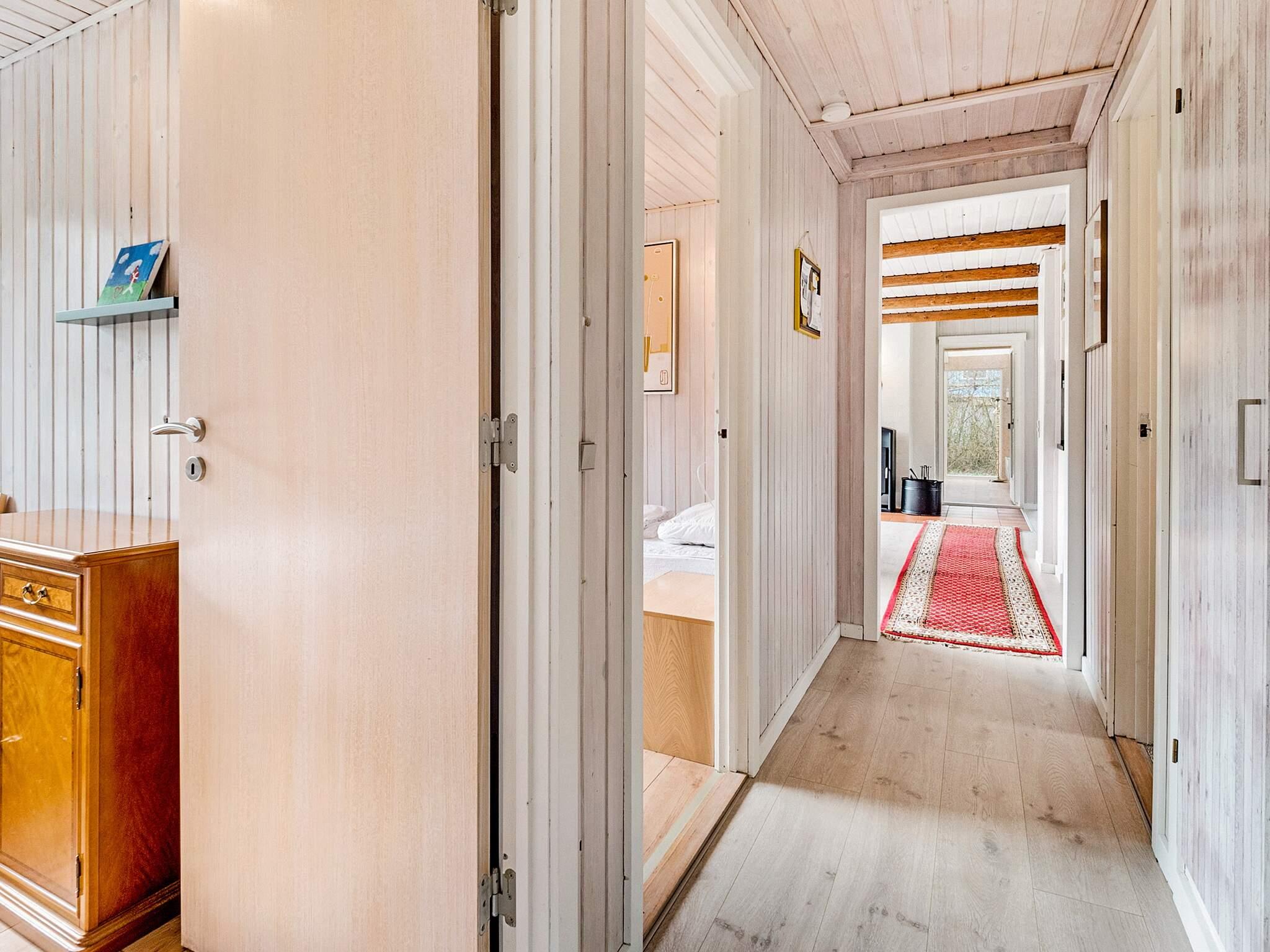 Maison de vacances Fursundparken (2669973), Roslev, , Limfjord, Danemark, image 10