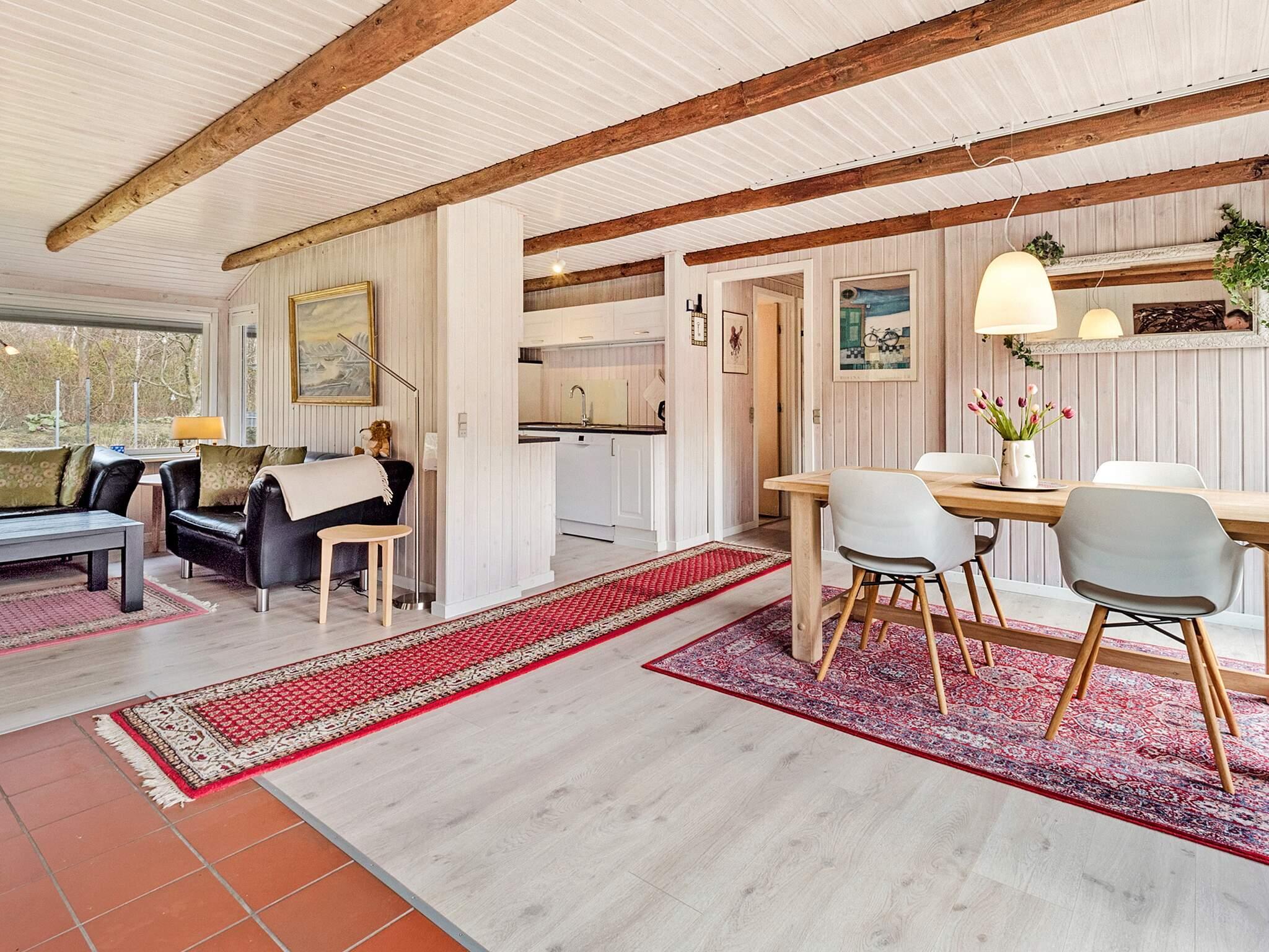 Maison de vacances Fursundparken (2669973), Roslev, , Limfjord, Danemark, image 3