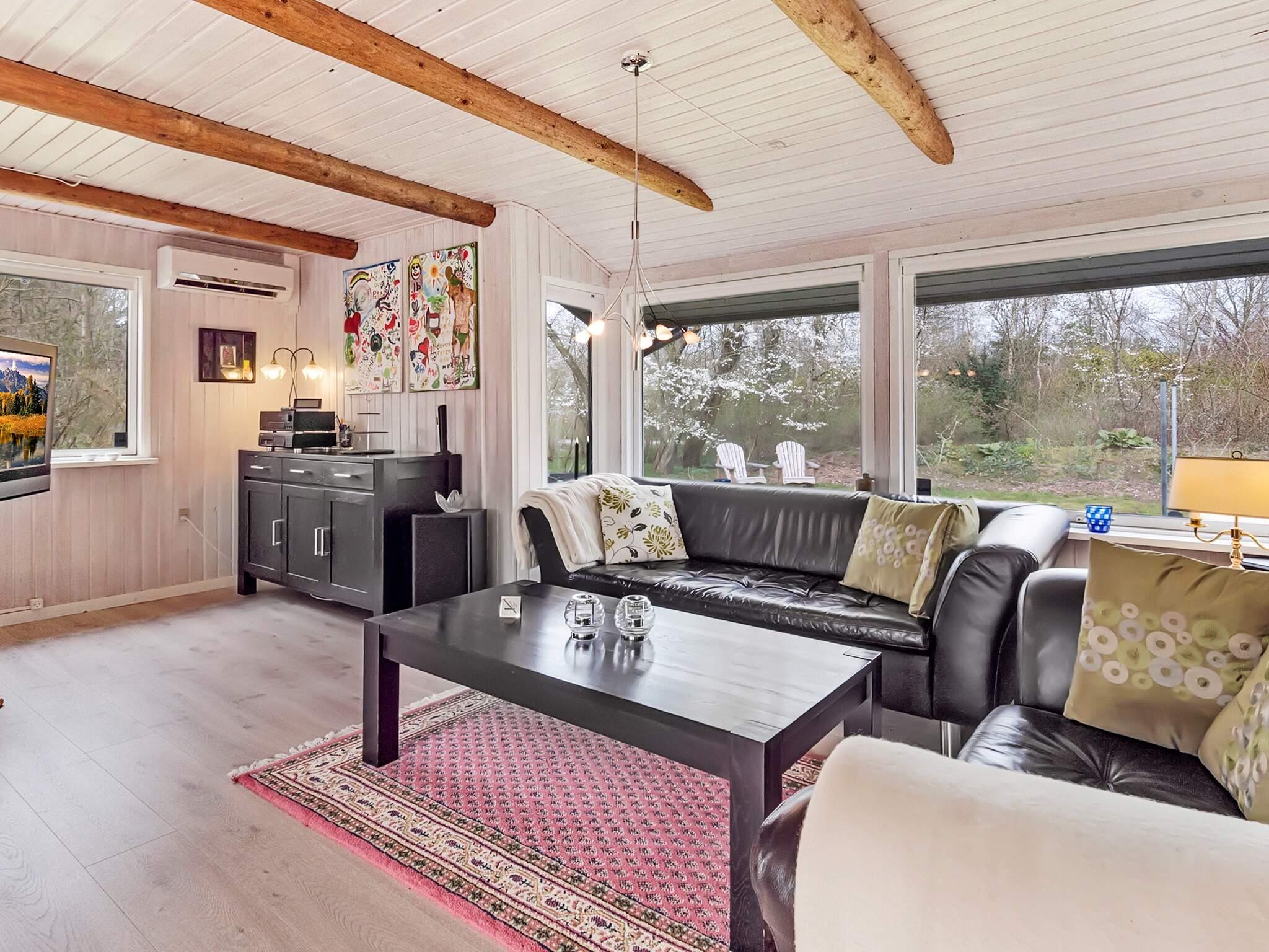 Maison de vacances Fursundparken (2669973), Roslev, , Limfjord, Danemark, image 2