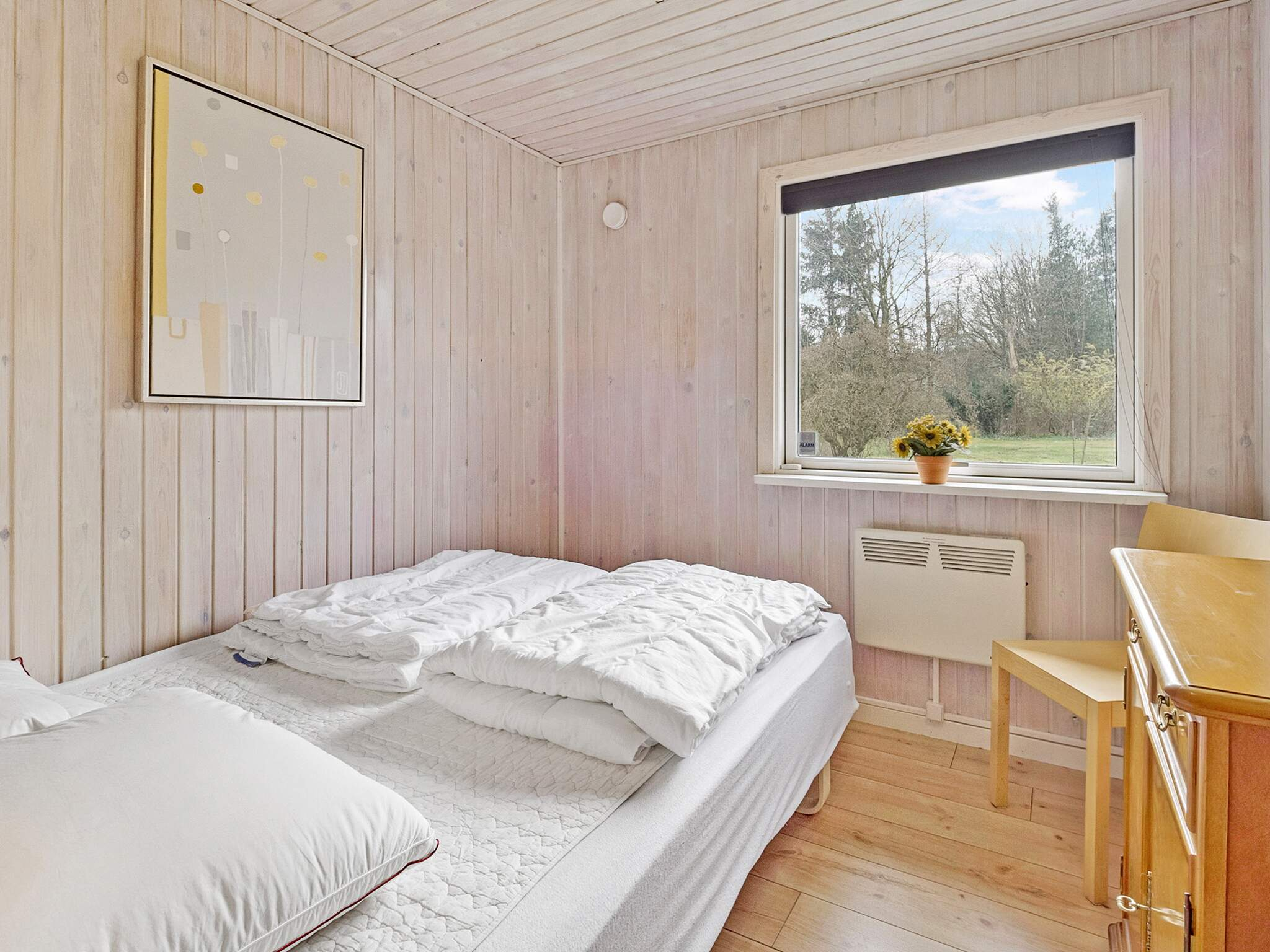Maison de vacances Fursundparken (2669973), Roslev, , Limfjord, Danemark, image 13