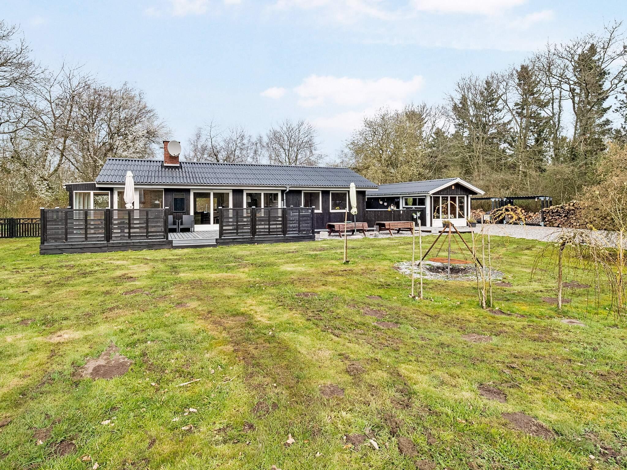 Maison de vacances Fursundparken (2669973), Roslev, , Limfjord, Danemark, image 20
