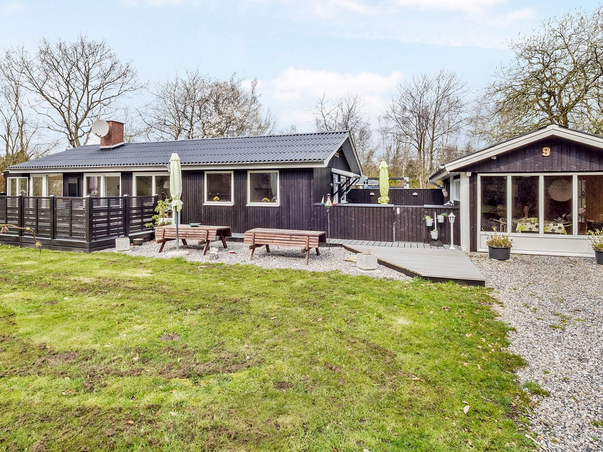 Maison de vacances Fursundparken (2669973), Roslev, , Limfjord, Danemark, image 22