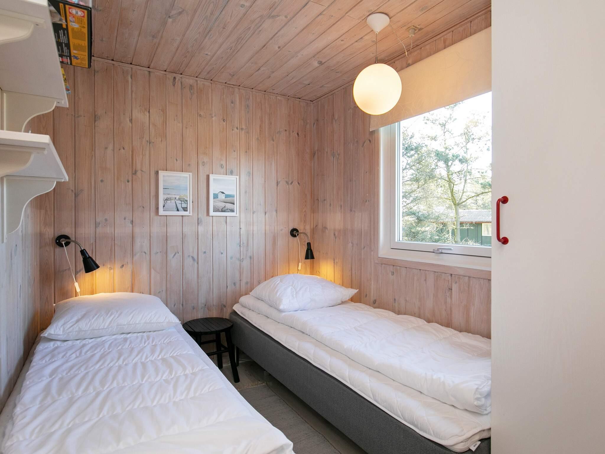 Ferienhaus Grærup (2680715), Grærup, , Westjütland, Dänemark, Bild 10