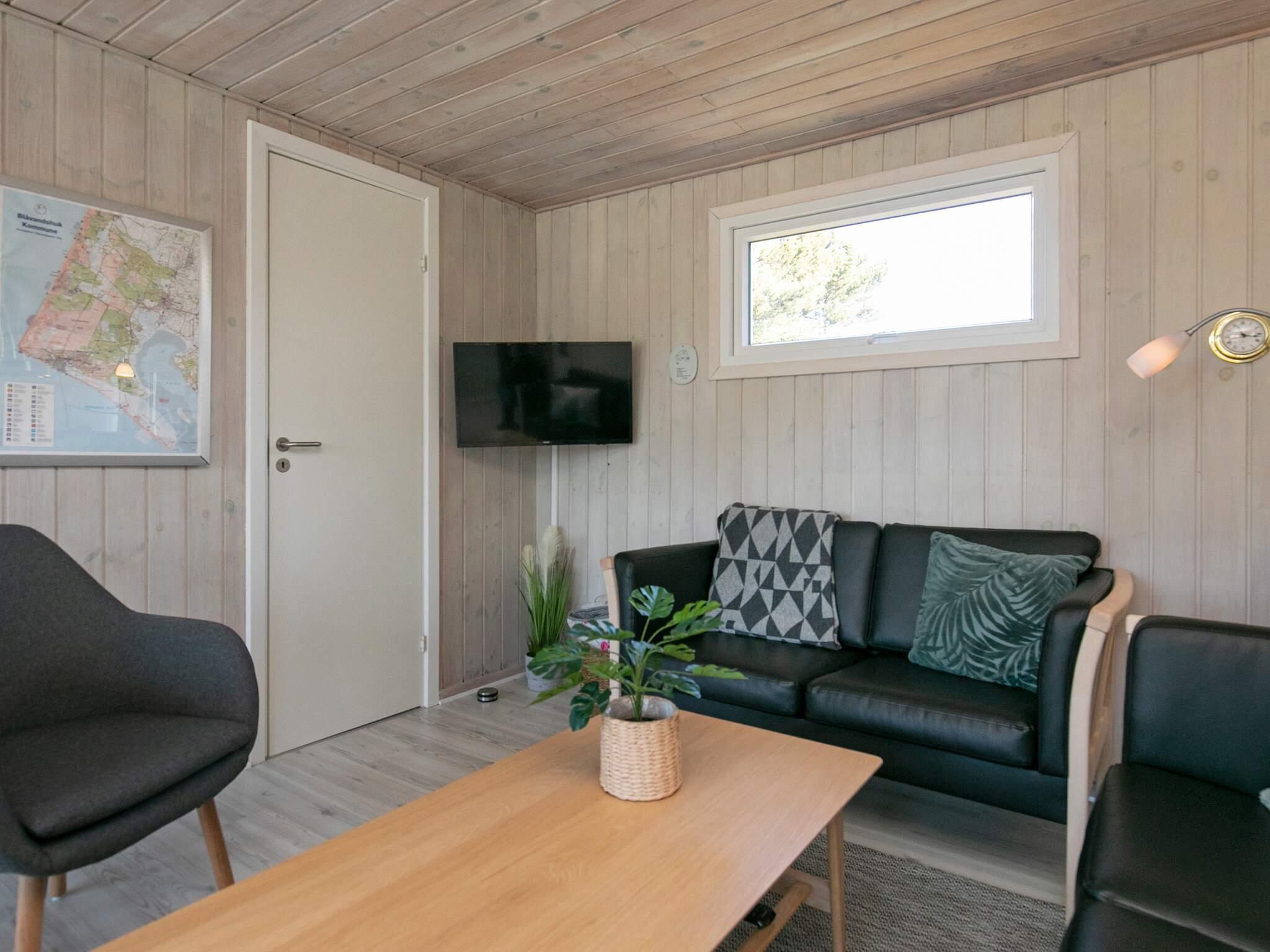 Ferienhaus Grærup (2680715), Grærup, , Westjütland, Dänemark, Bild 2