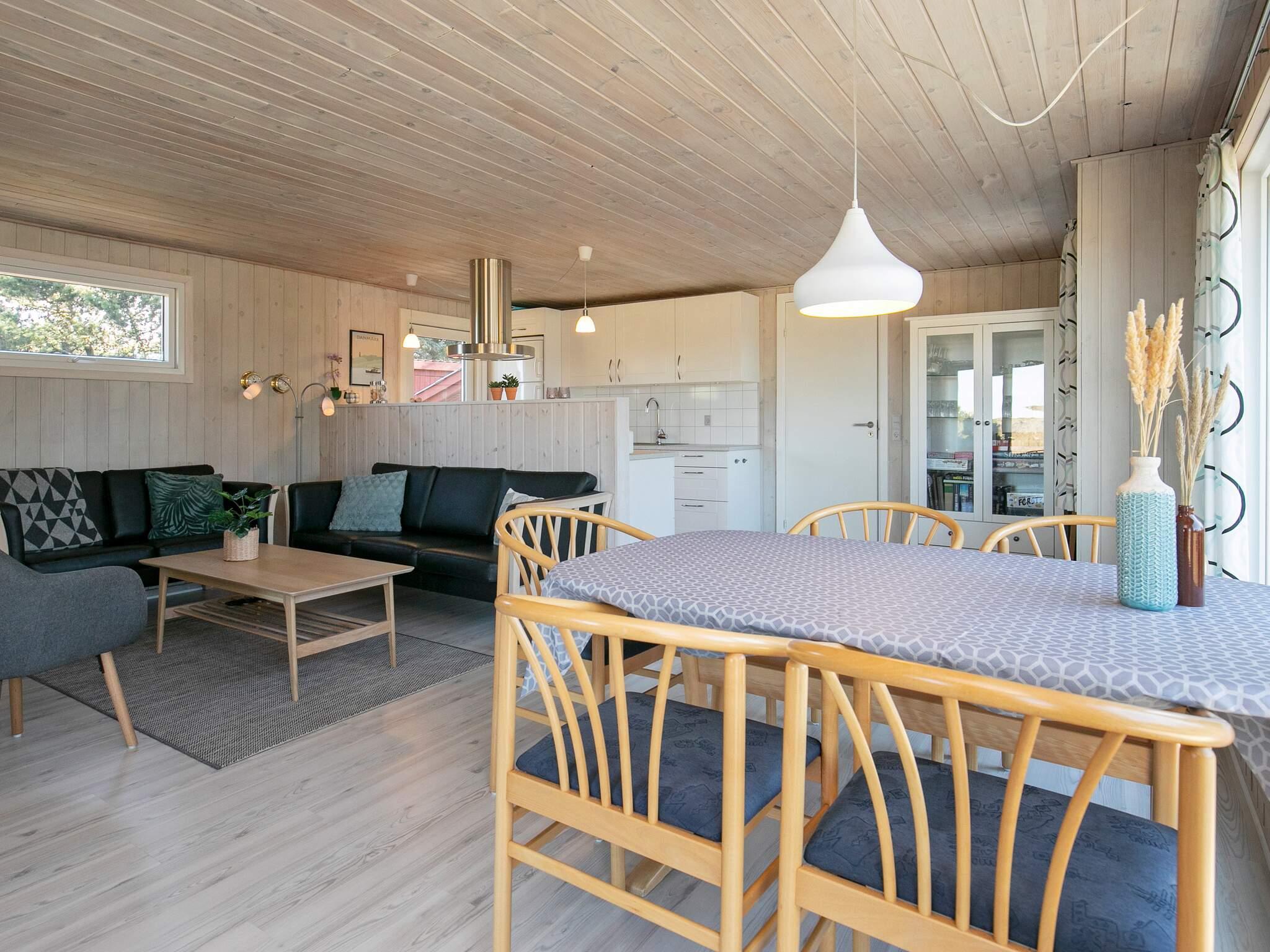 Ferienhaus Grærup (2680715), Grærup, , Westjütland, Dänemark, Bild 6