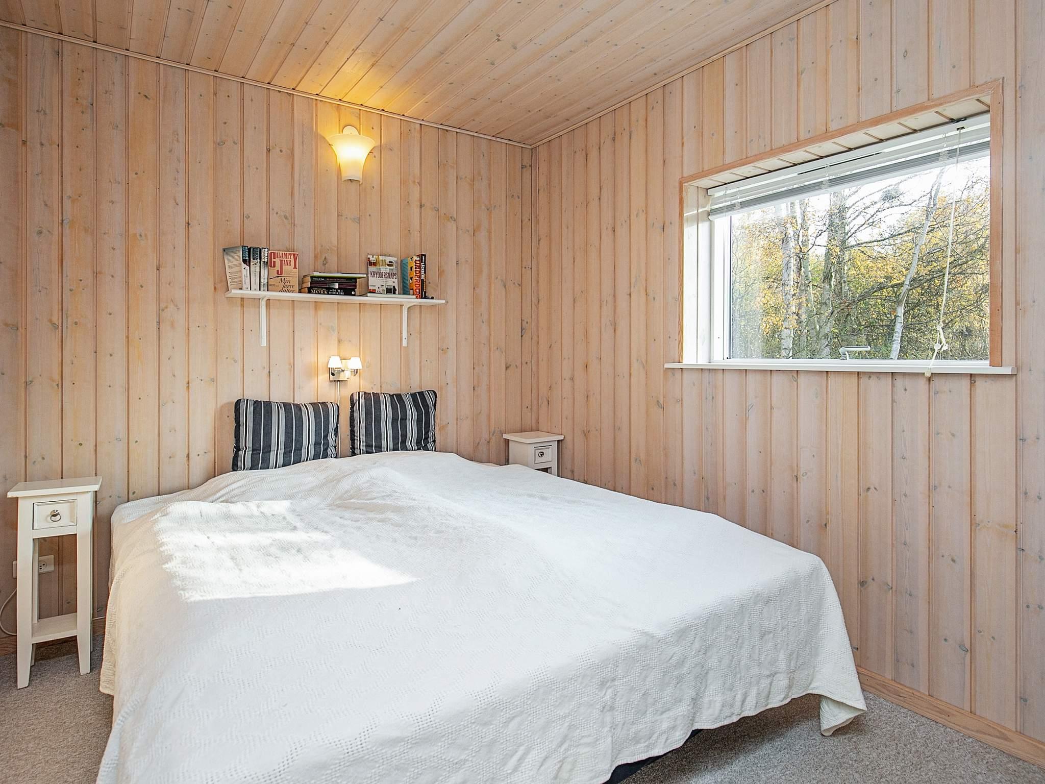 Maison de vacances Bredfjed (2523647), Bredfjed, , Lolland, Danemark, image 11