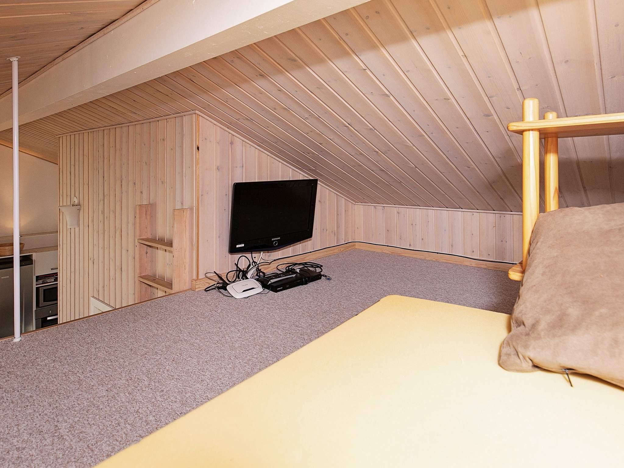 Maison de vacances Bredfjed (2523647), Bredfjed, , Lolland, Danemark, image 15