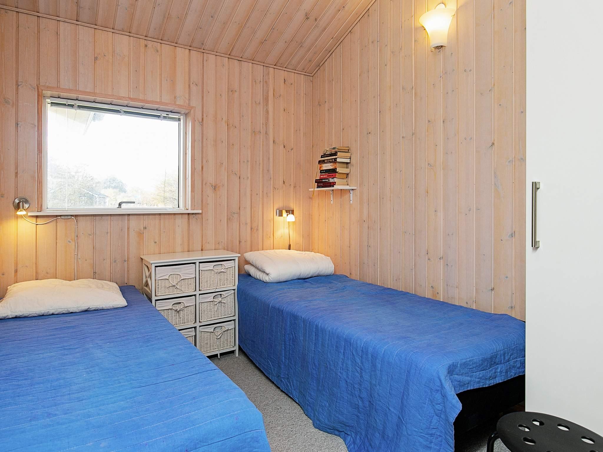 Maison de vacances Bredfjed (2523647), Bredfjed, , Lolland, Danemark, image 14