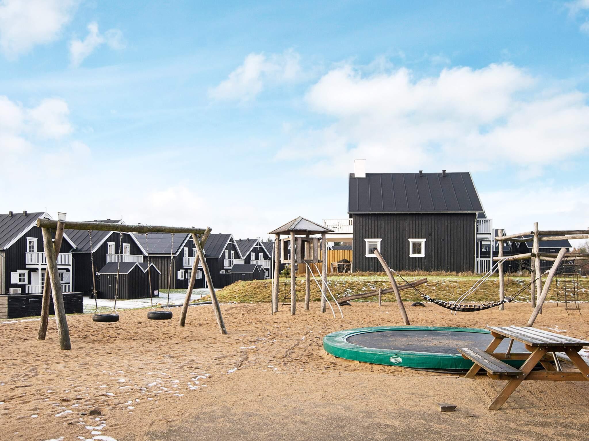 Ferienhaus Søhøjlandet/Gjern (2523648), Gjern, , Ostjütland, Dänemark, Bild 18