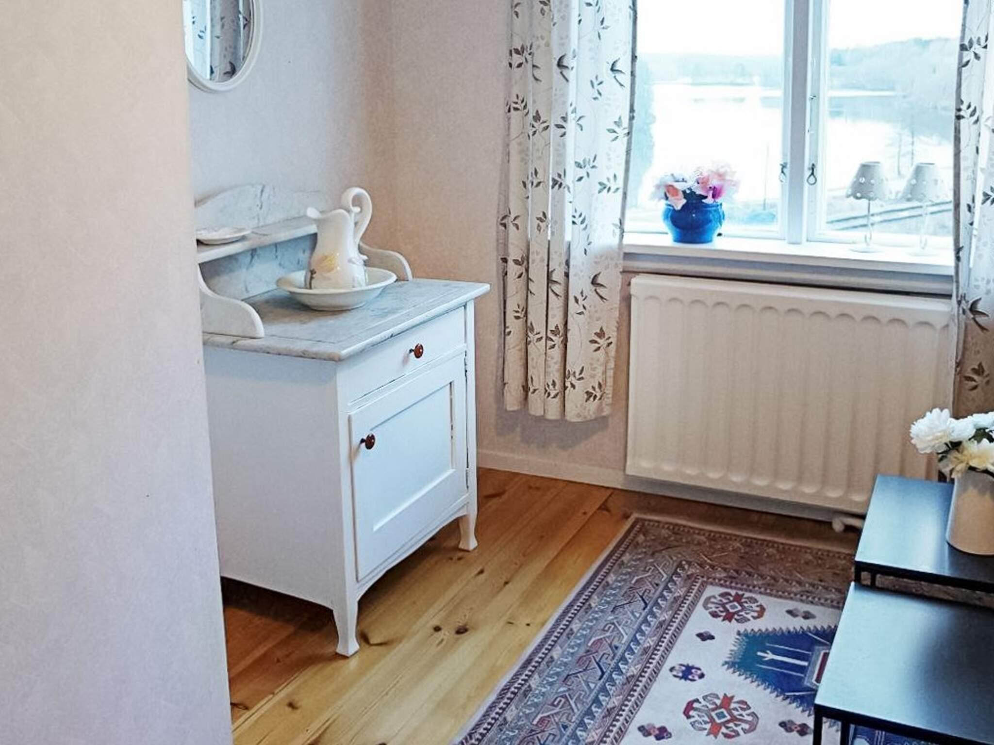 Ferienhaus Västervik (2689367), Överum, Kalmar län, Südschweden, Schweden, Bild 13