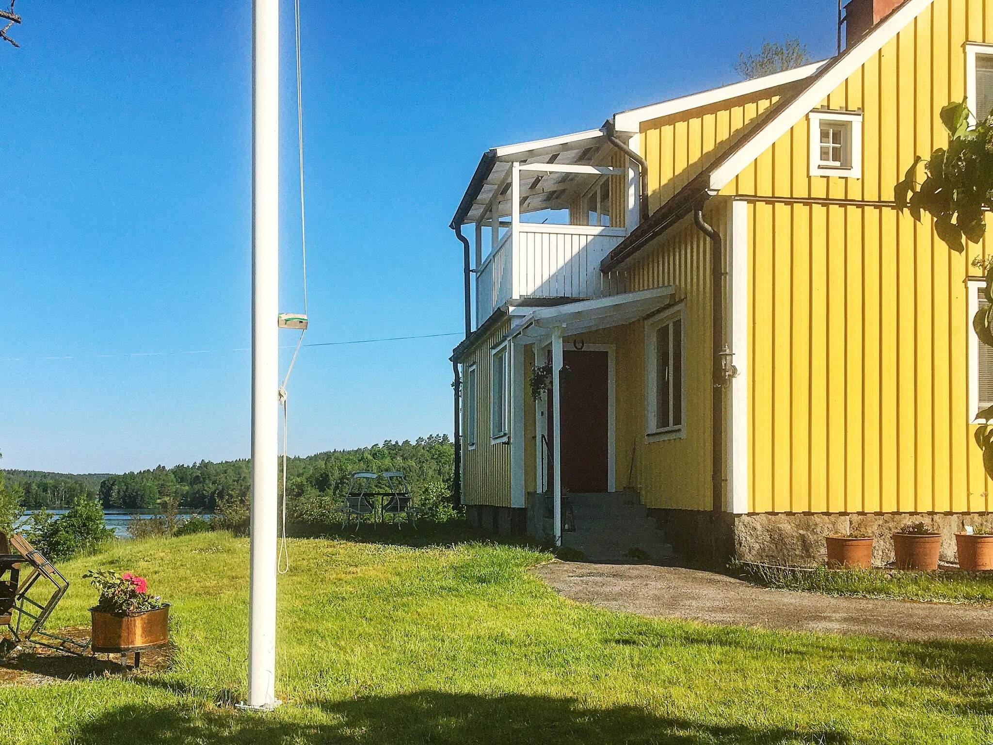 Ferienhaus Västervik (2689367), Överum, Kalmar län, Südschweden, Schweden, Bild 20