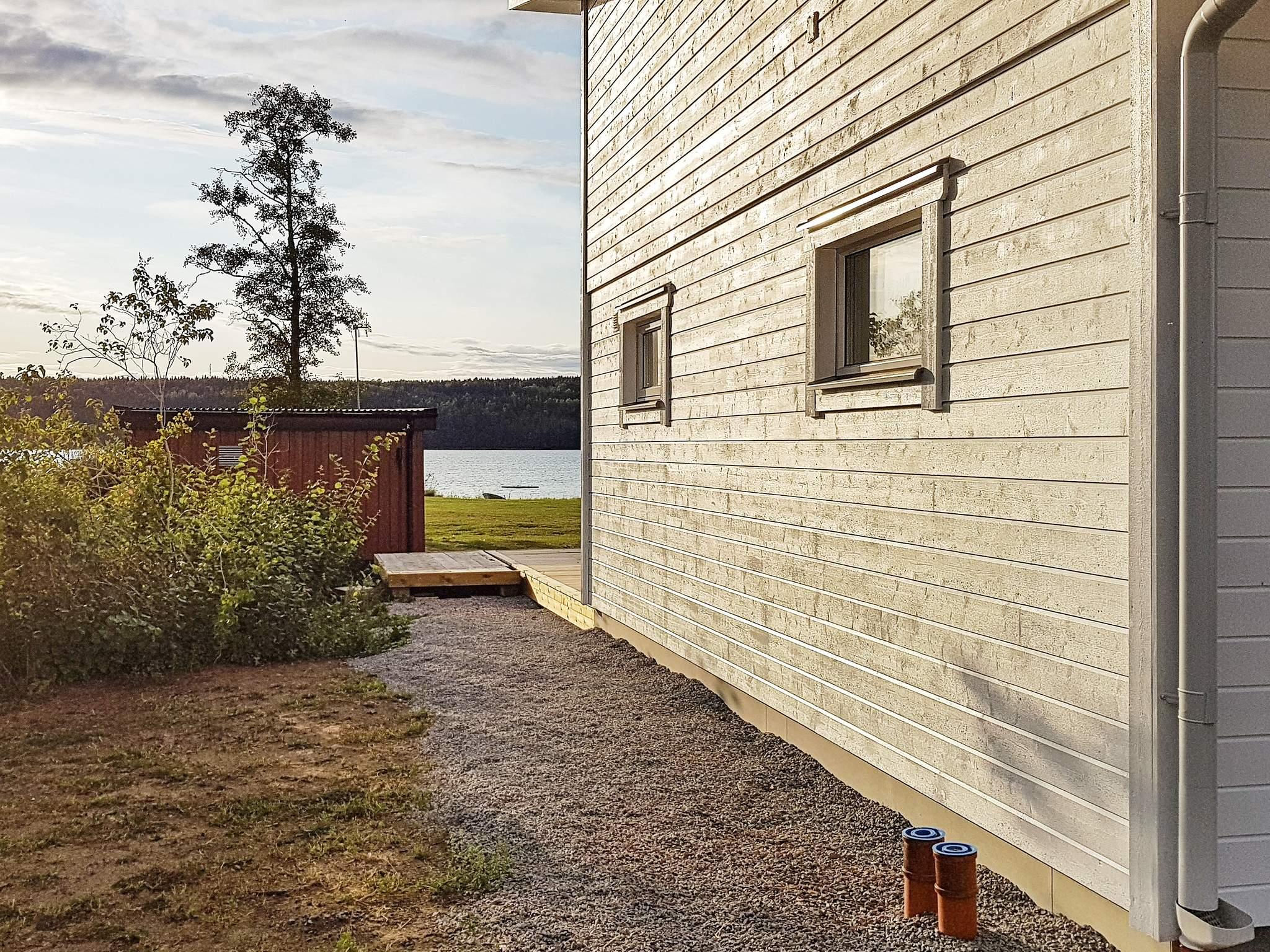 Ferienhaus Melldala (2505595), Lerdala, Västra Götaland län, Westschweden, Schweden, Bild 18