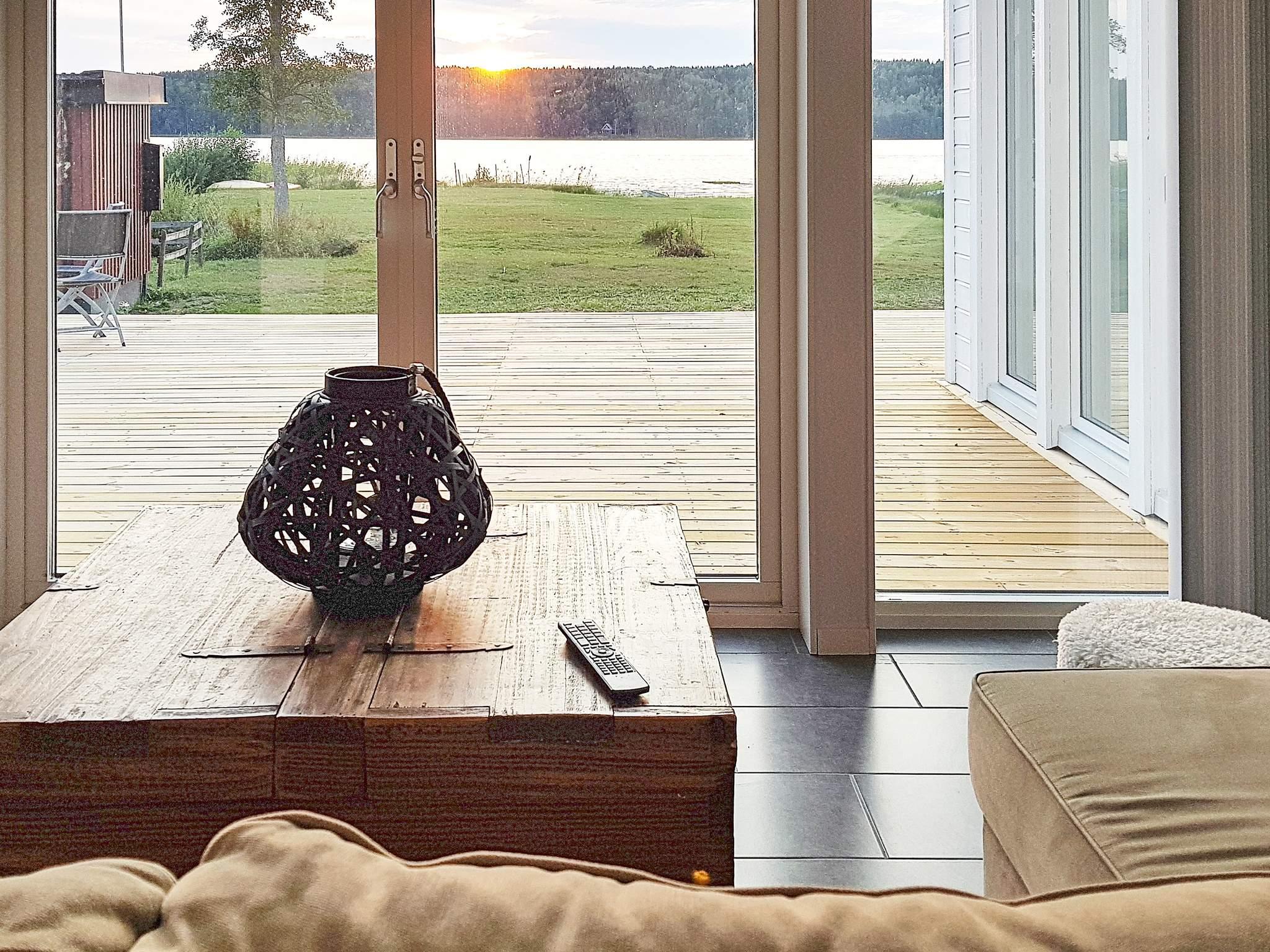 Ferienhaus Melldala (2505595), Lerdala, Västra Götaland län, Westschweden, Schweden, Bild 17