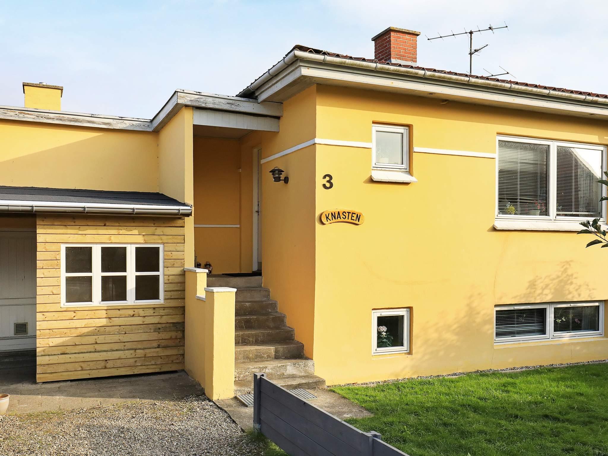 Holiday house Tranekær (2523676), Tranekær, , Langeland, Denmark, picture 1