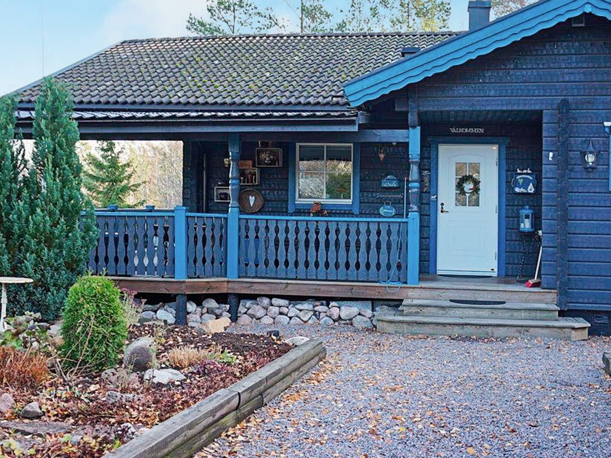 Ferienhaus Söderköping (2694558), Söderköping, Östergötlands län, Südschweden, Schweden, Bild 17