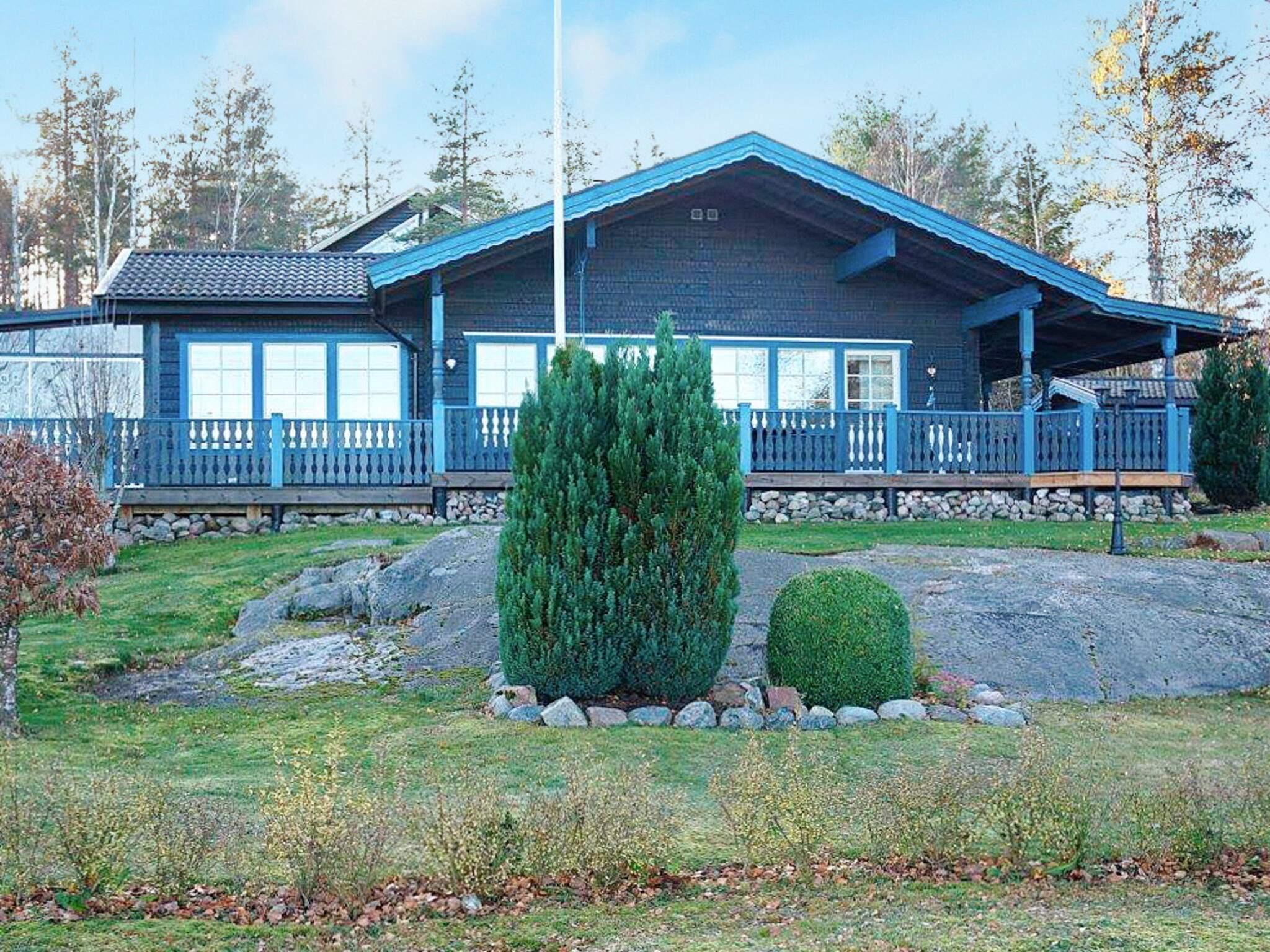 Ferienhaus Söderköping (2694558), Söderköping, Östergötlands län, Südschweden, Schweden, Bild 16