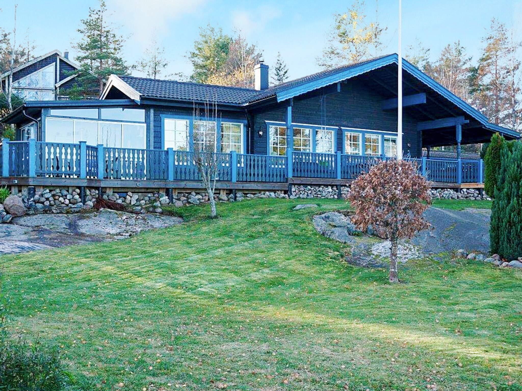 Ferienhaus Söderköping (2694558), Söderköping, Östergötlands län, Südschweden, Schweden, Bild 20