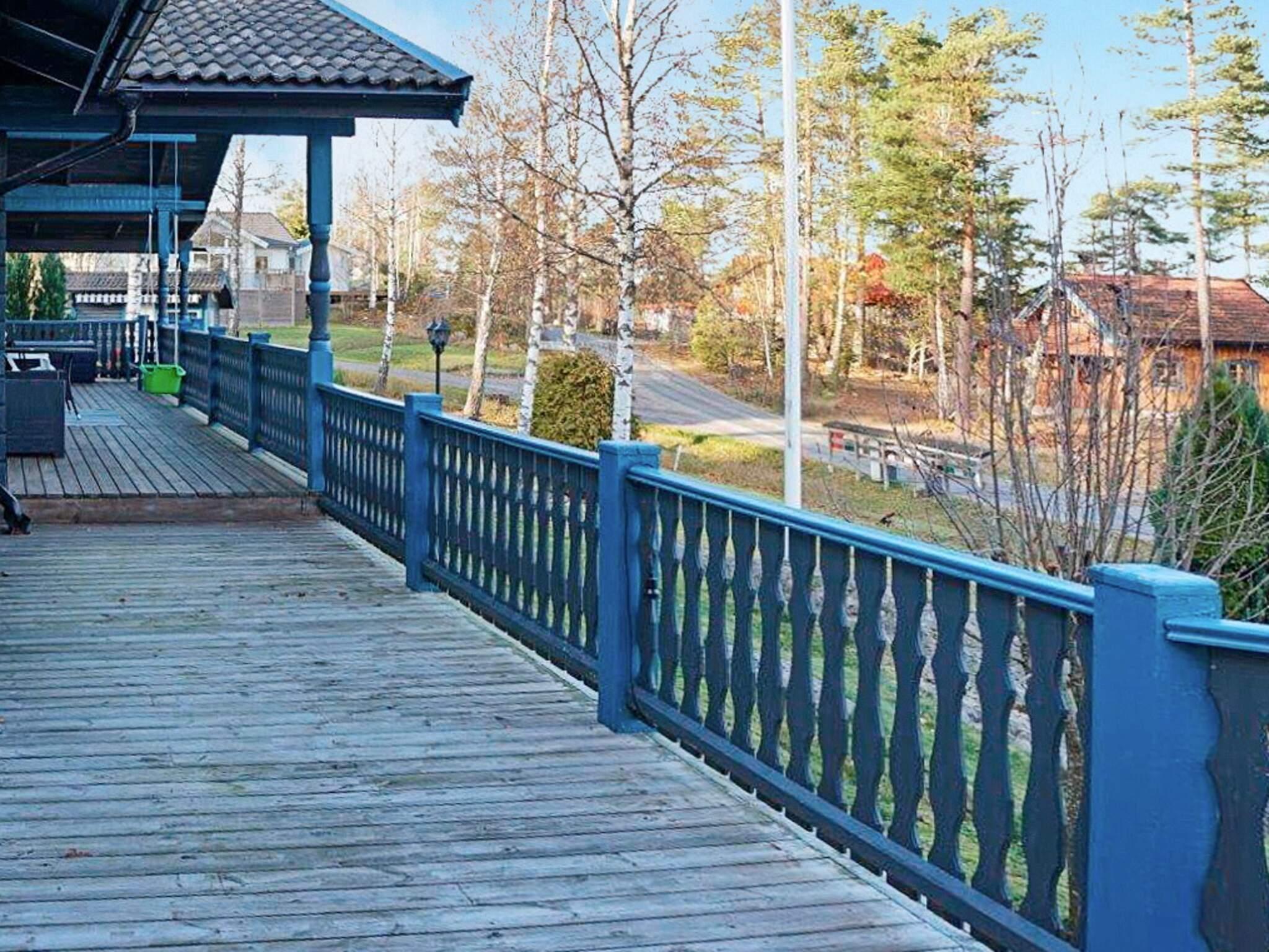 Ferienhaus Söderköping (2694558), Söderköping, Östergötlands län, Südschweden, Schweden, Bild 18