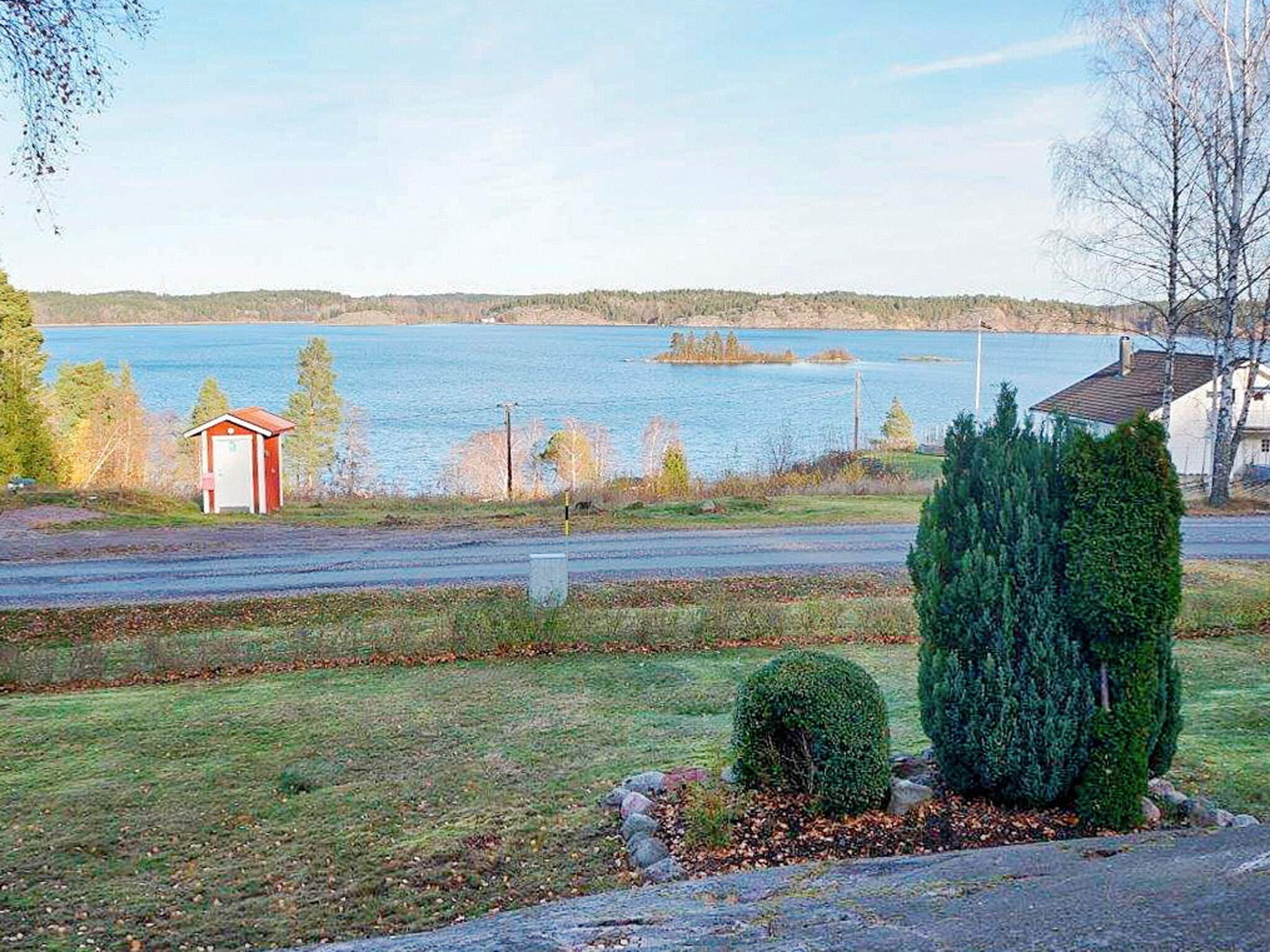 Ferienhaus Söderköping (2694558), Söderköping, Östergötlands län, Südschweden, Schweden, Bild 22