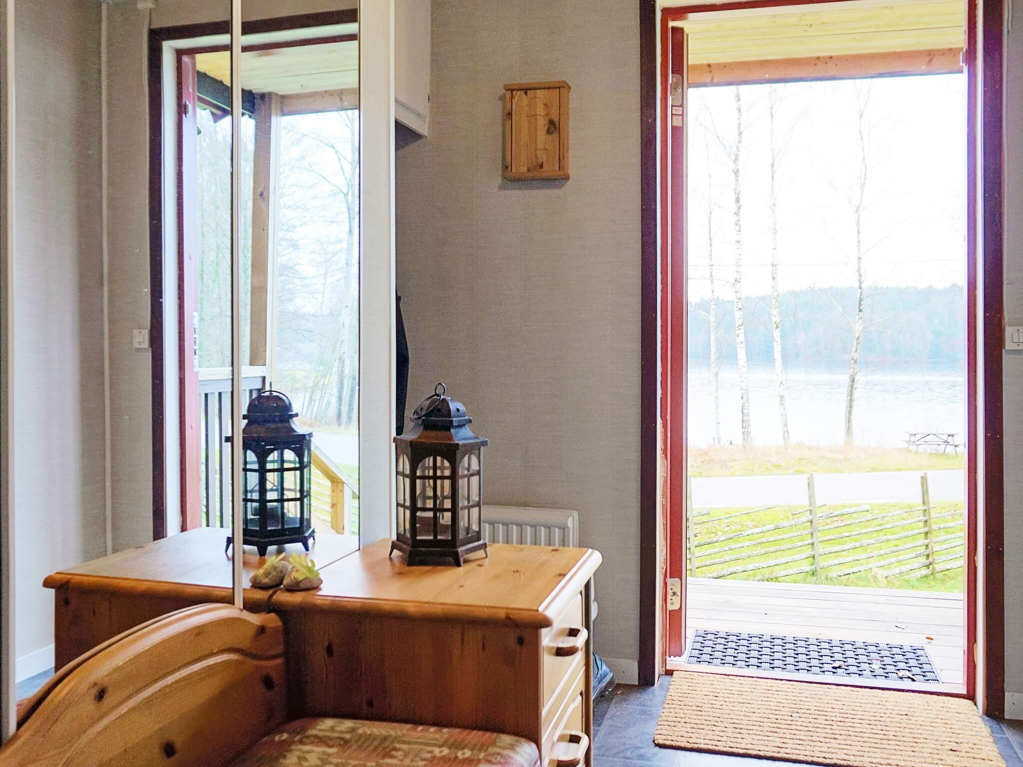 Ferienhaus Ambjörnarp (2701524), Ambjörnarp, Västra Götaland län, Westschweden, Schweden, Bild 3