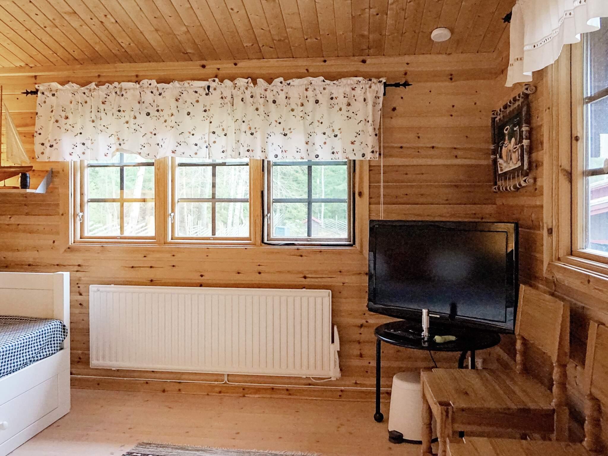 Ferienhaus Ambjörnarp (2701524), Ambjörnarp, Västra Götaland län, Westschweden, Schweden, Bild 13