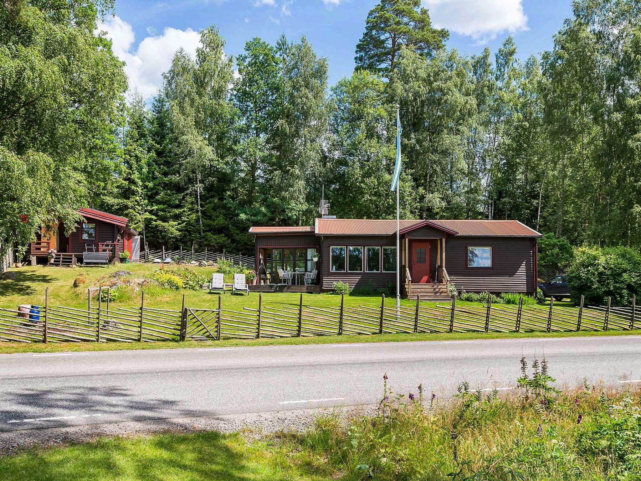 Ferienhaus Ambjörnarp (2701524), Ambjörnarp, Västra Götaland län, Westschweden, Schweden, Bild 16