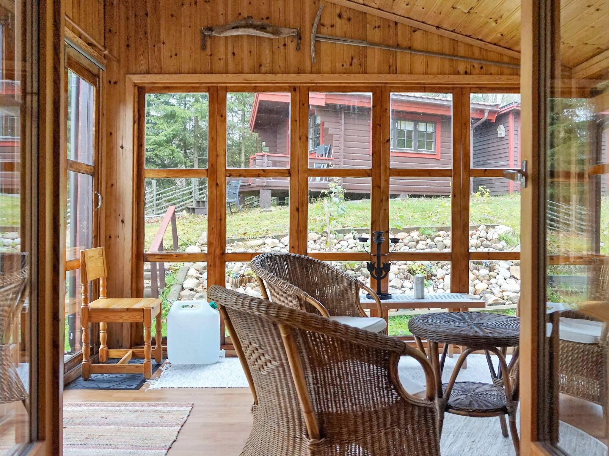 Ferienhaus Ambjörnarp (2701524), Ambjörnarp, Västra Götaland län, Westschweden, Schweden, Bild 8
